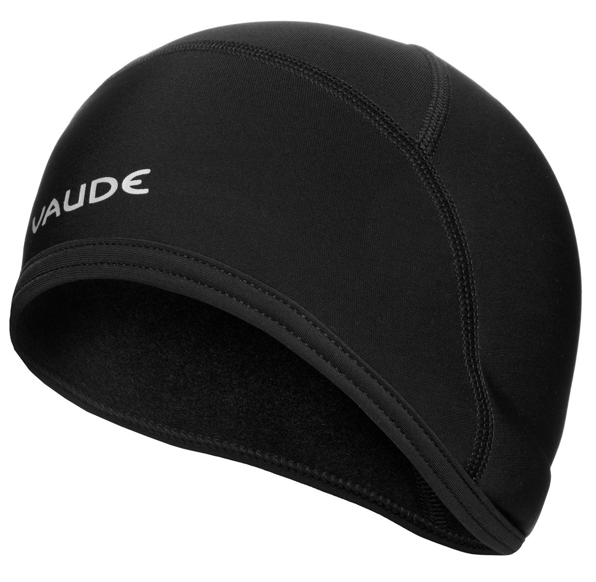 mode livraison gratuite aspect esthétique Casquette vélo, bandeau, sous-casque ou encore masque...