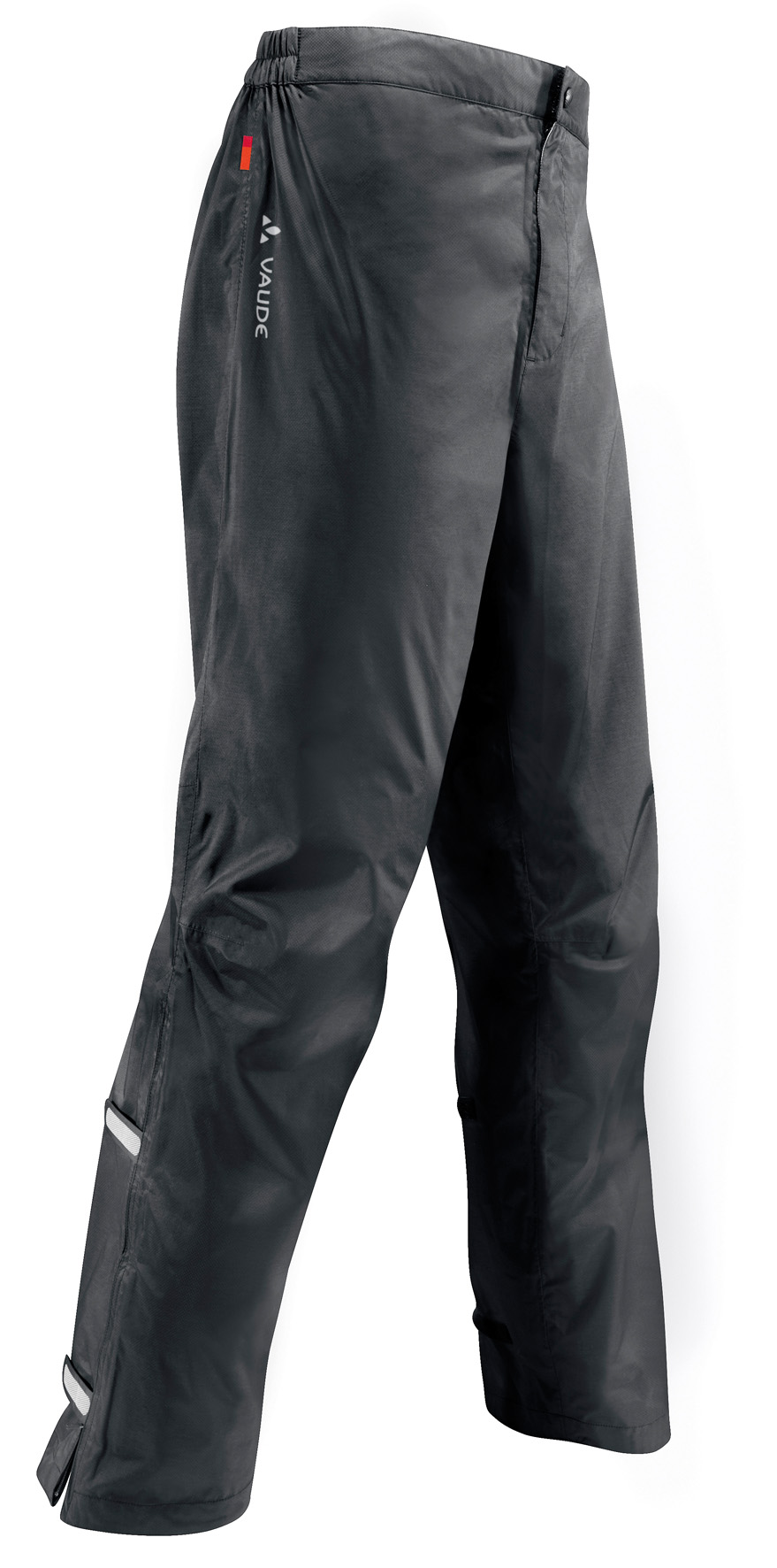 Women´s Steam Pants black Größe 46-Short - schneider-sports