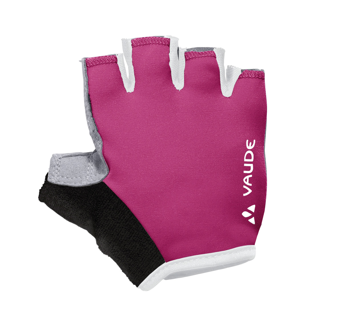 Kids Grody Gloves grenadine Größe 5 - schneider-sports