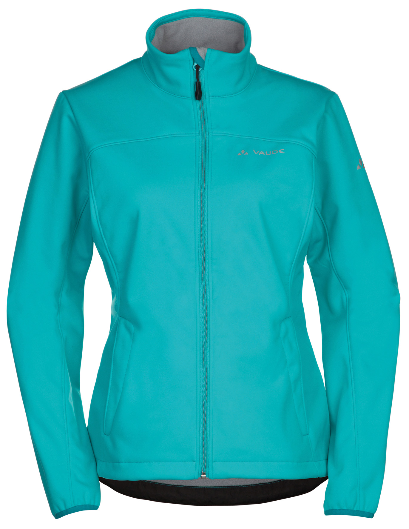 Women´s Wintry Jacket II hummingbird Größe 36 - schneider-sports