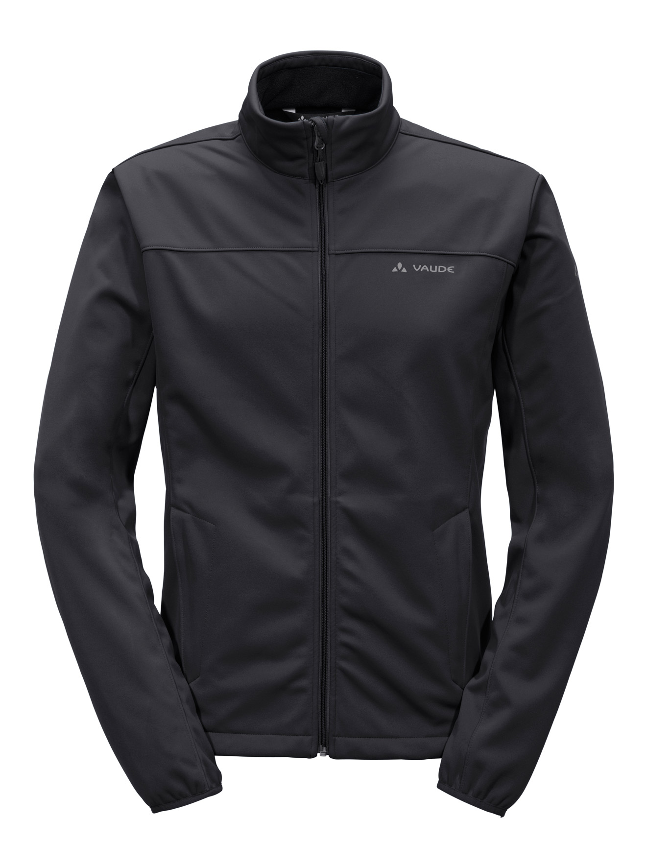 Men´s Wintry Jacket II black Größe S - schneider-sports