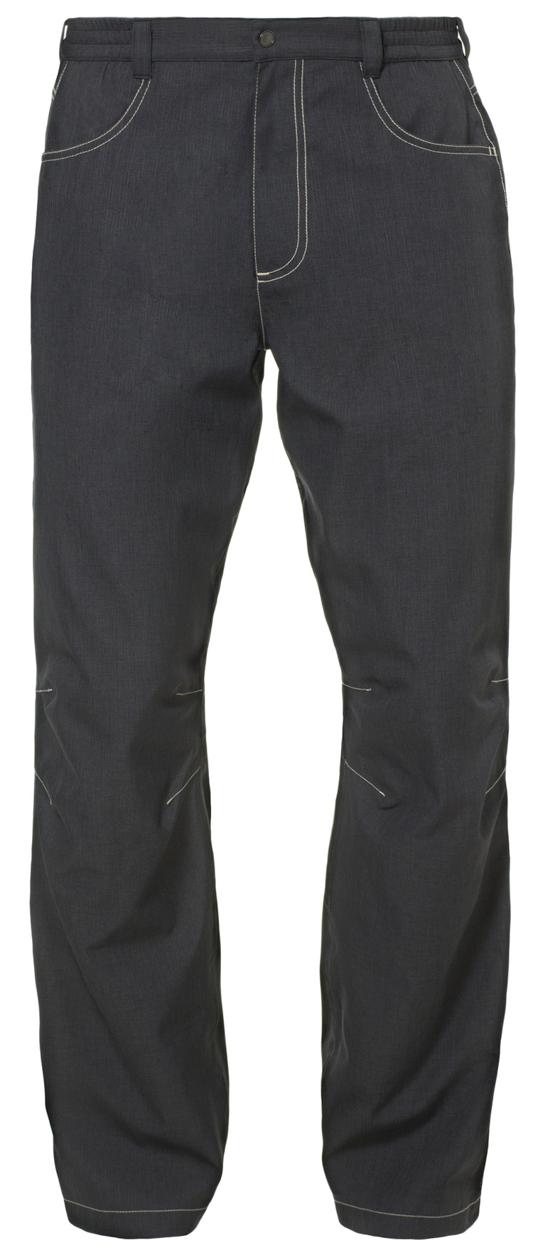 Men´s Homy Rainpants black Größe XXXL-Long - schneider-sports