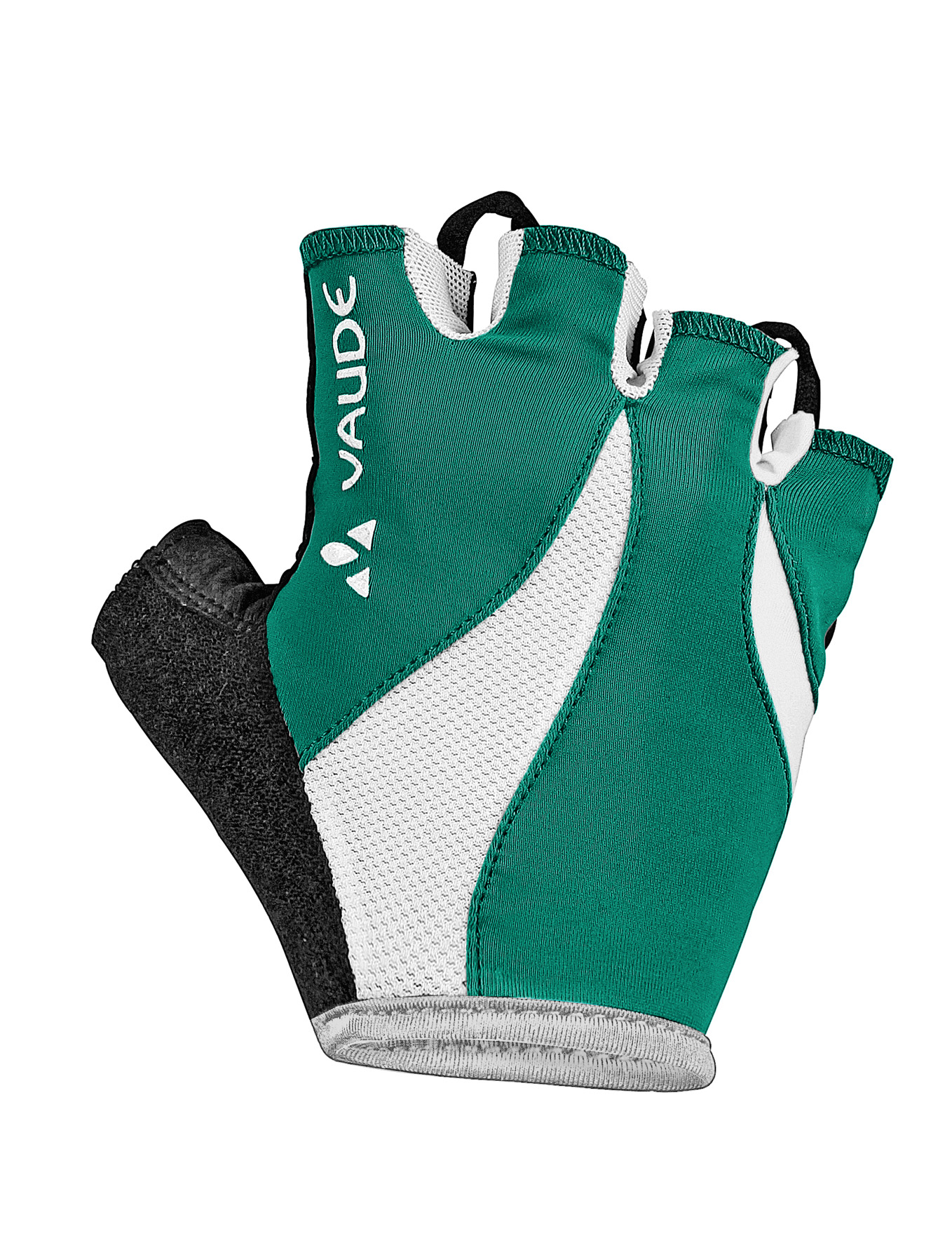 Women´s Advanced Gloves atlantis Größe 5 - schneider-sports