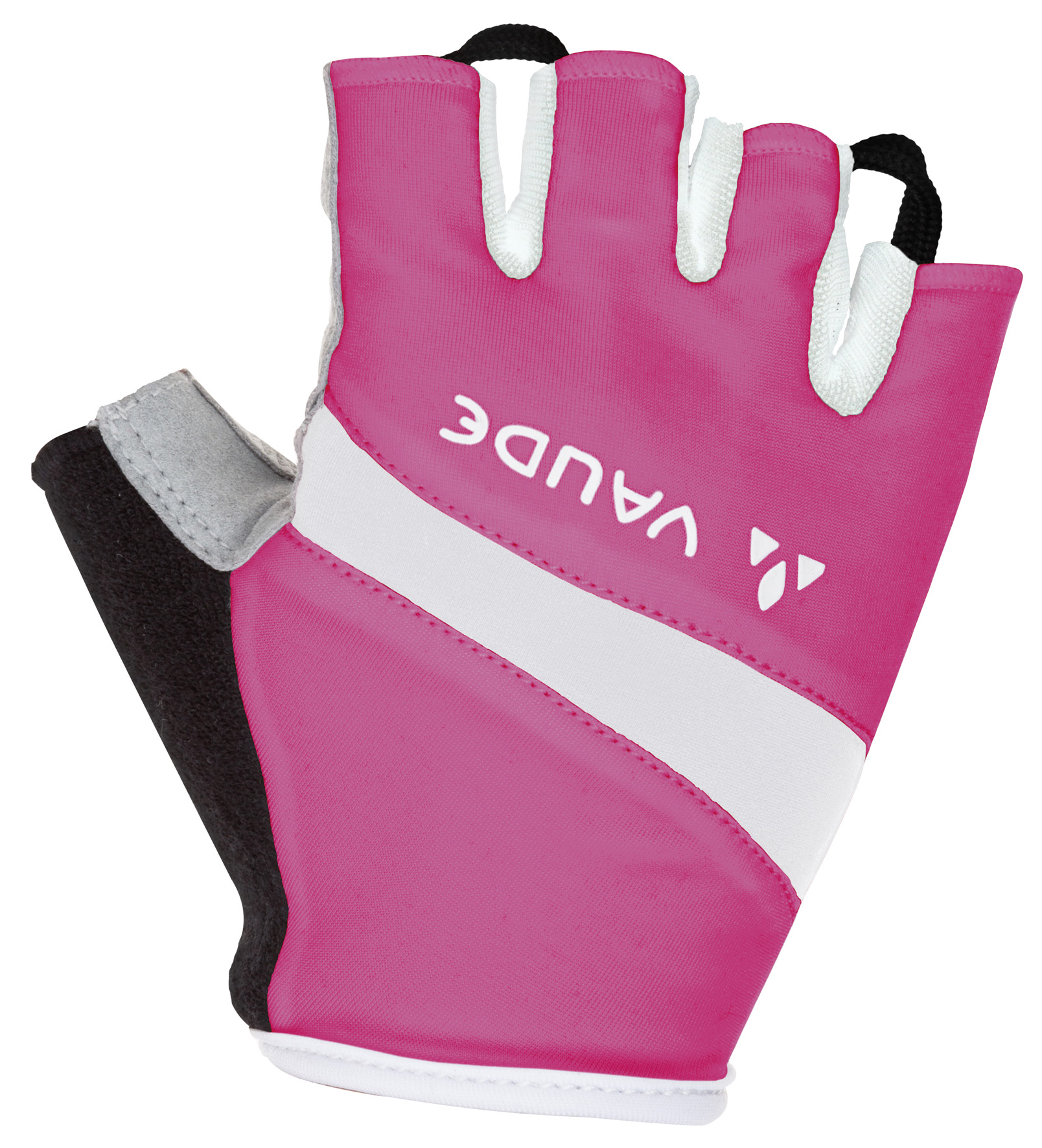 Women´s Active Gloves grenadine Größe 5 - schneider-sports