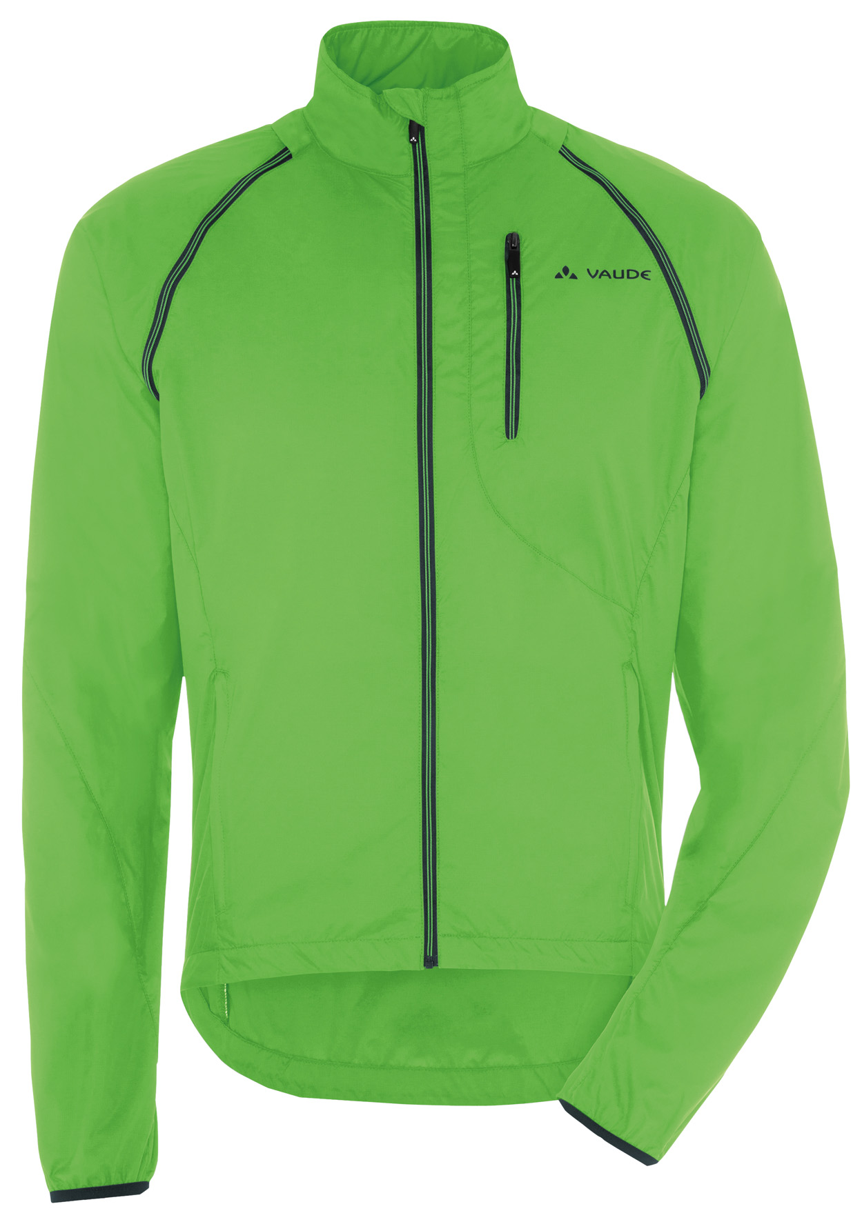 Men´s Windoo Jacket gooseberry Größe S - schneider-sports