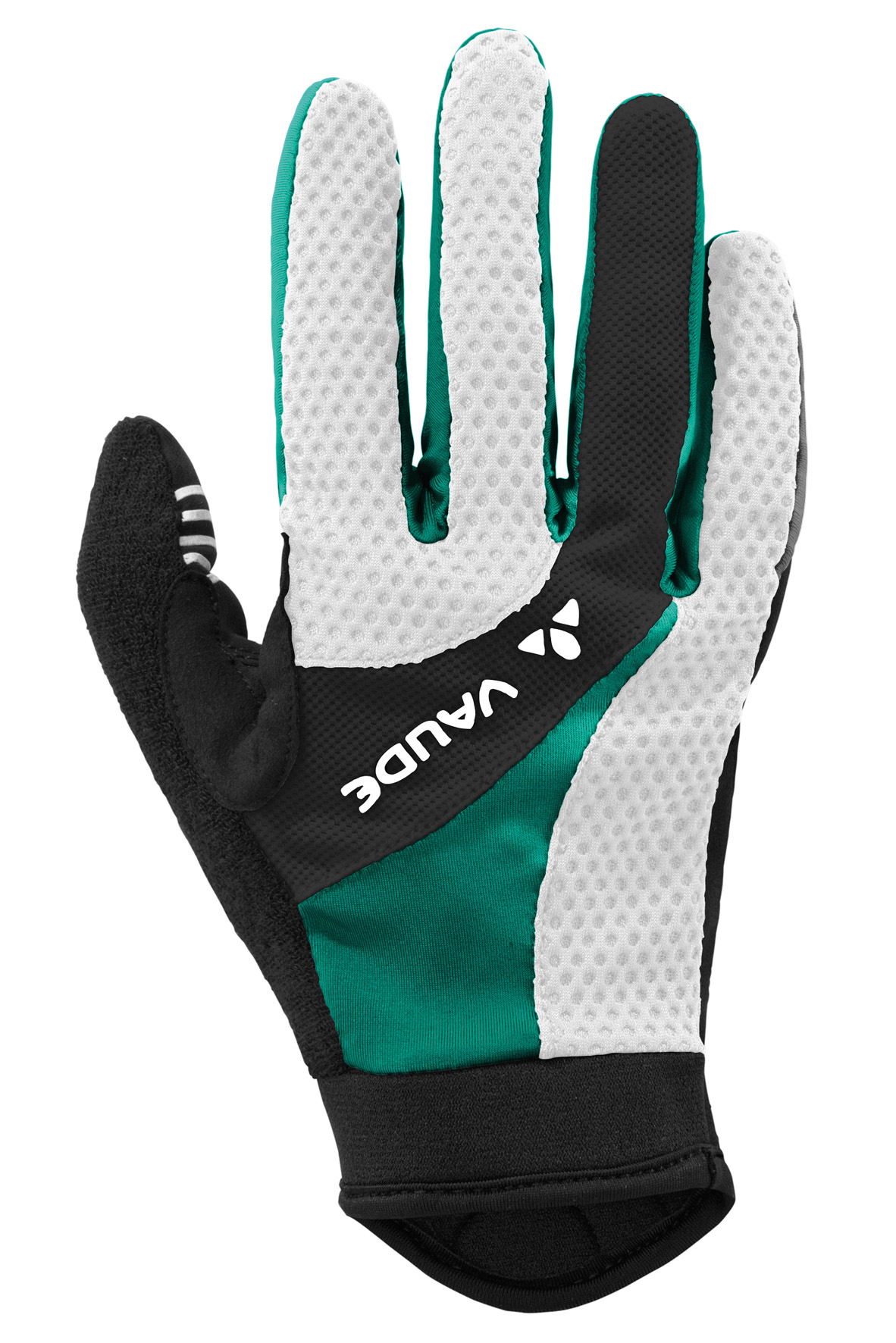 Women´s Dyce Gloves atlantis Größe 5 - schneider-sports