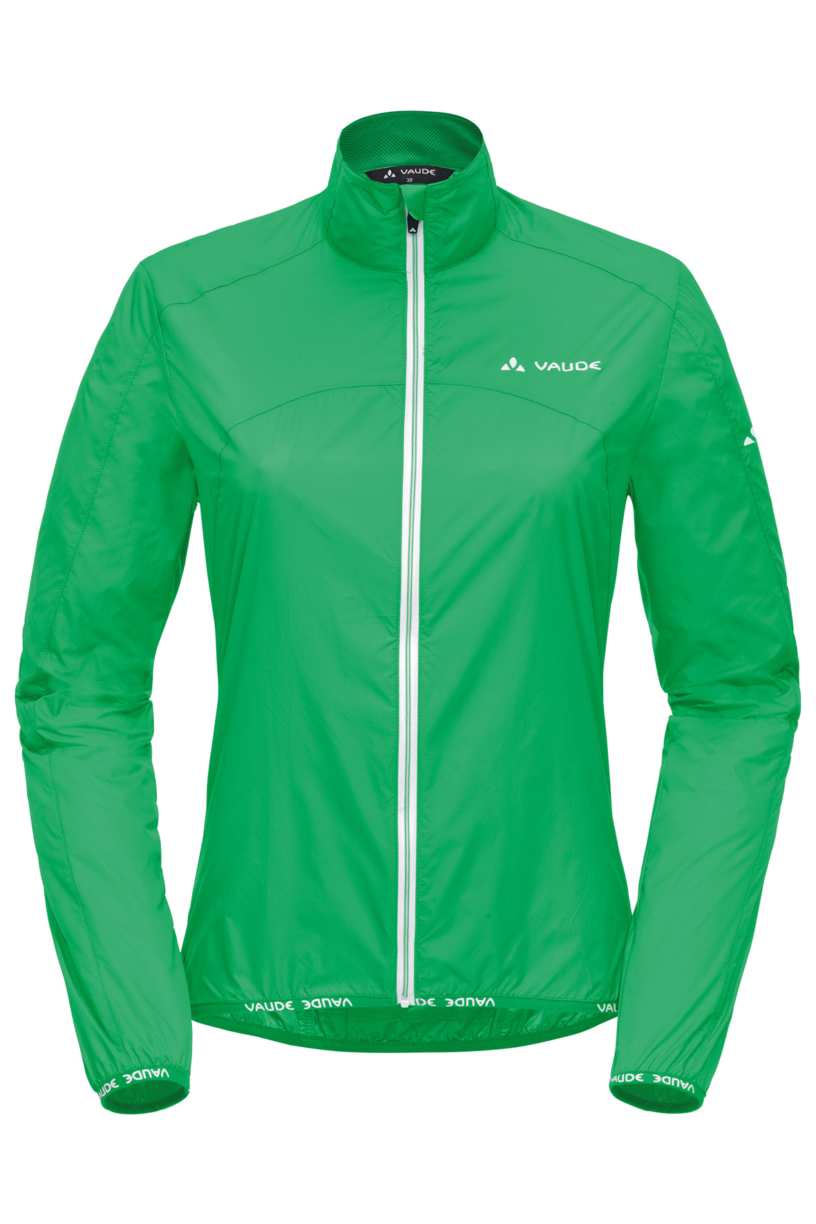 Women´s Air Jacket II grasshopper Größe 34 - schneider-sports