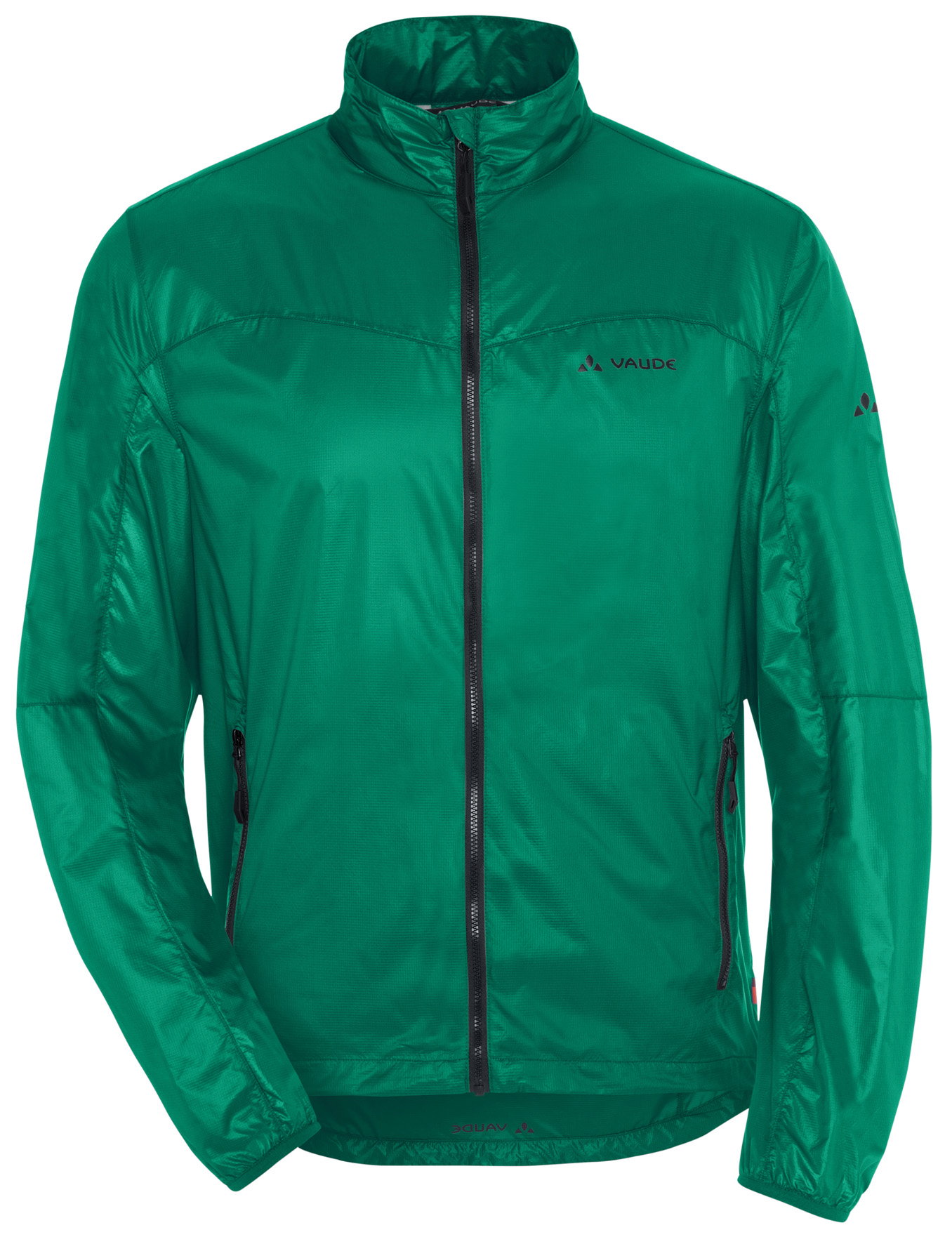 Men´s Dyce Jacket yucca green Größe XS - schneider-sports