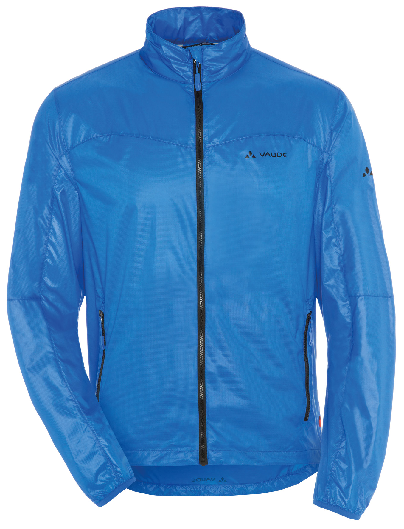 Men´s Dyce Jacket hydro blue Größe XS - schneider-sports