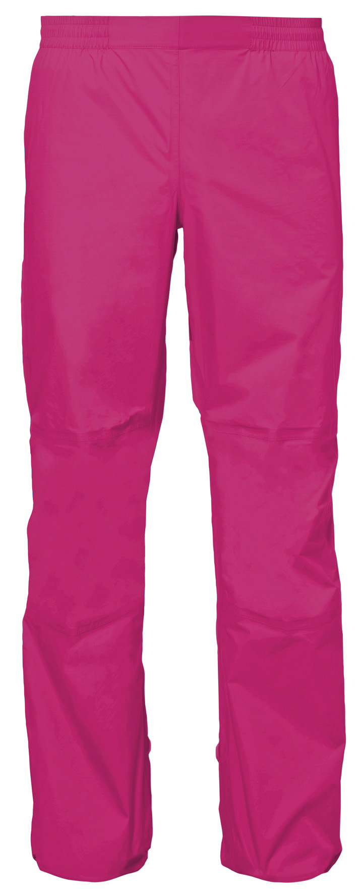 VAUDE Women´s Drop Pants II grenadine Größe 34 - schneider-sports