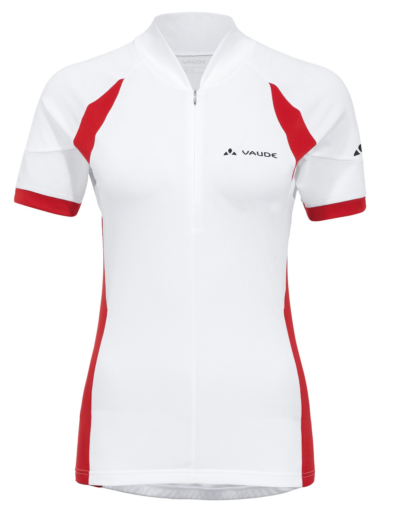 Women´s Advanced Tricot white Größe 38 - schneider-sports
