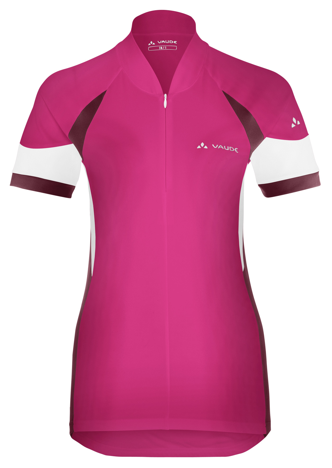 Women´s Advanced Tricot grenadine Größe 34 - schneider-sports