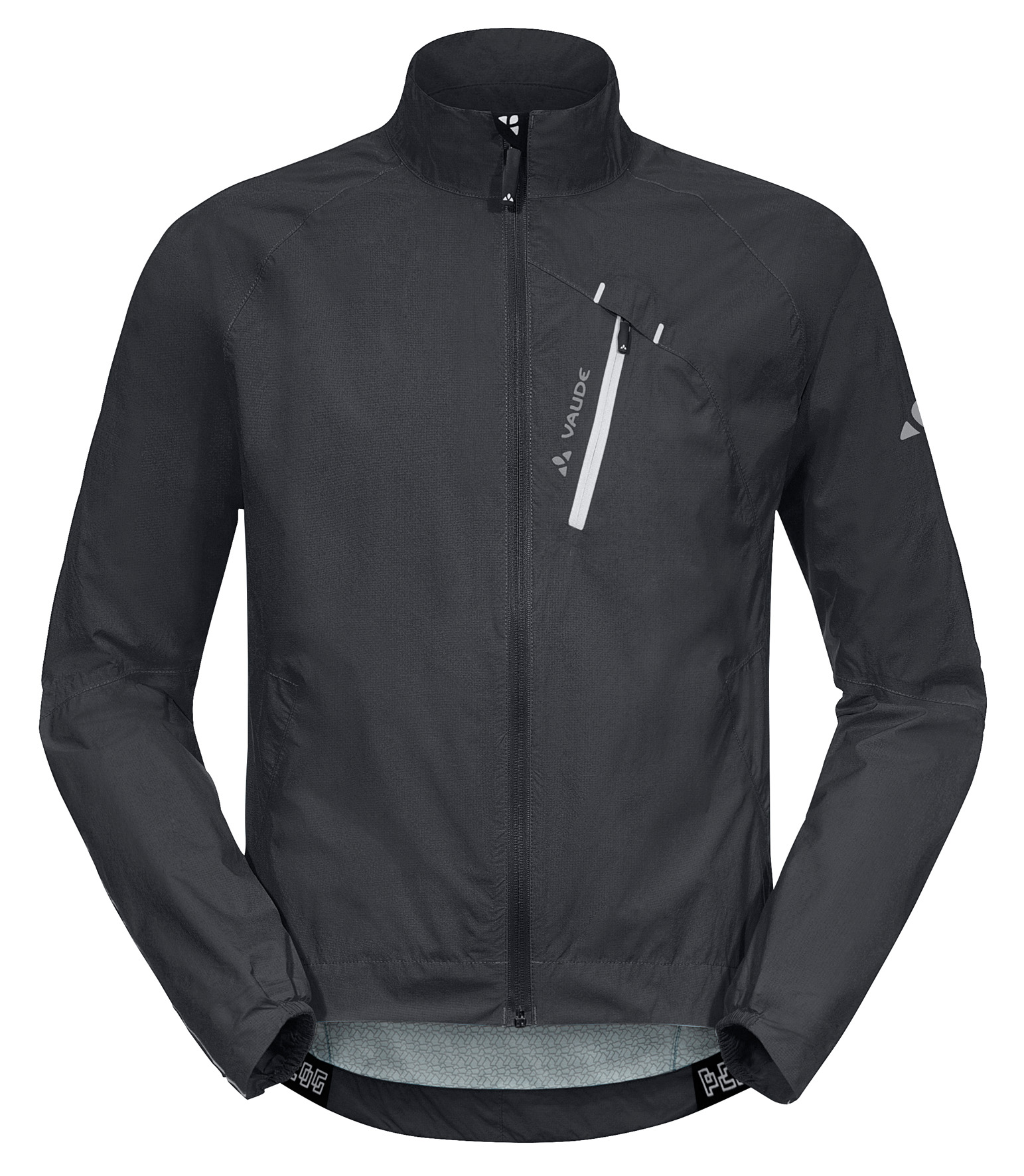 Men´s Sky Fly Jacket II black Größe XXXL - schneider-sports