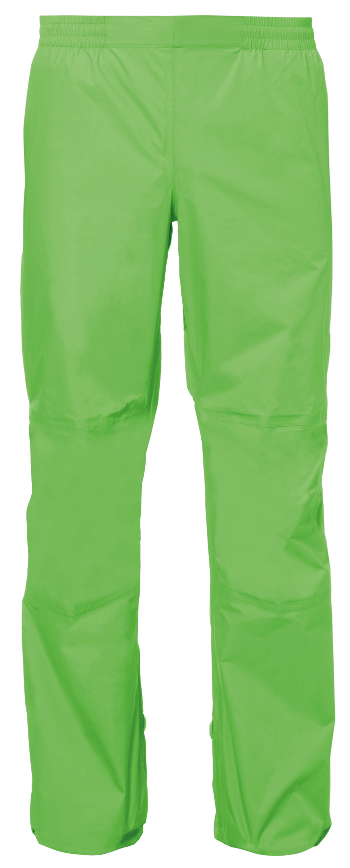 VAUDE Men´s Drop Pants II gooseberry Größe L - schneider-sports