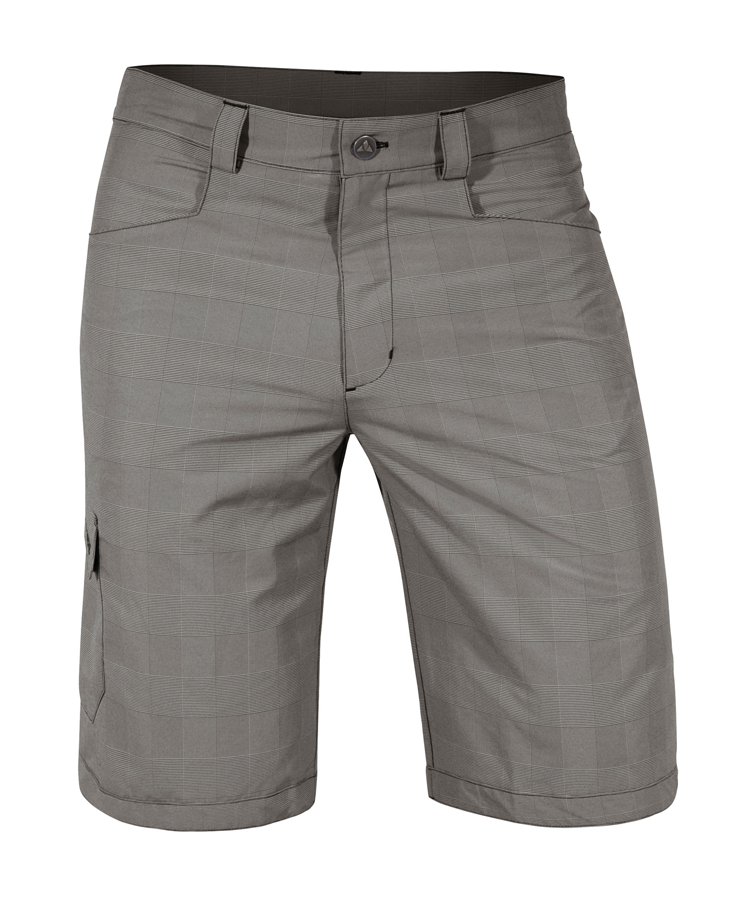 Men´s Taguna Shorts II fir green Größe L - schneider-sports