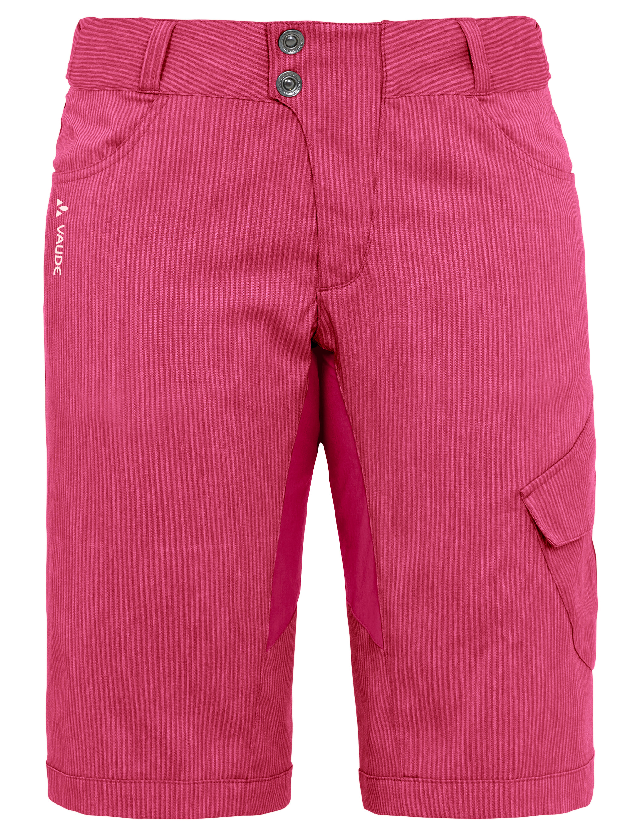 VAUDE Women´s Tremalzo Shorts grenadine Größe 36 - schneider-sports