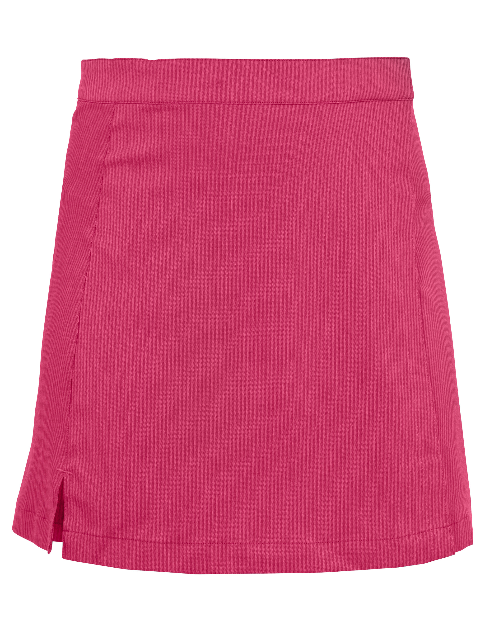 VAUDE Women´s Tremalzo Skirt grenadine Größe 34 - schneider-sports
