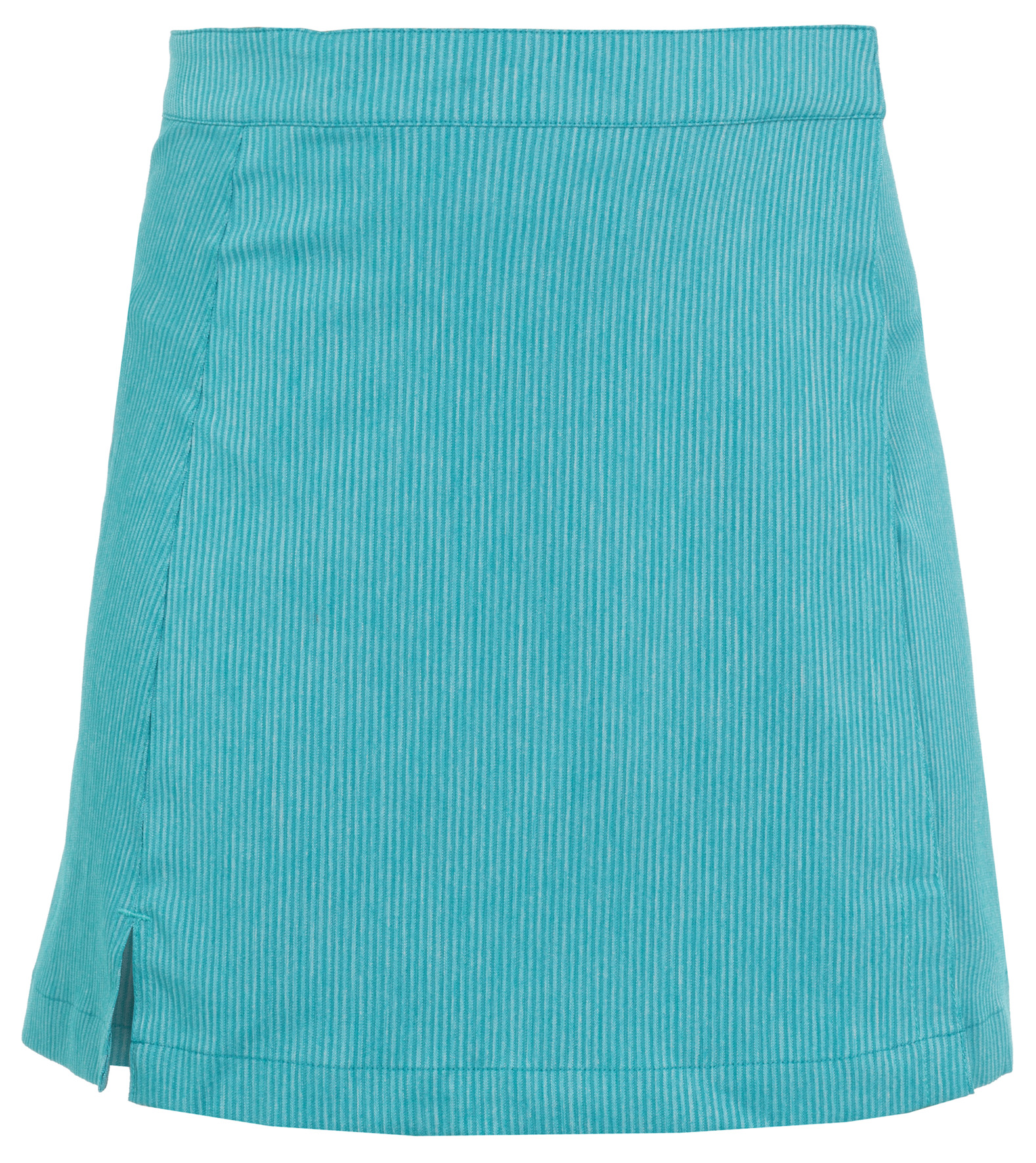 Women´s Tremalzo Skirt alpine lake Größe 34 - schneider-sports