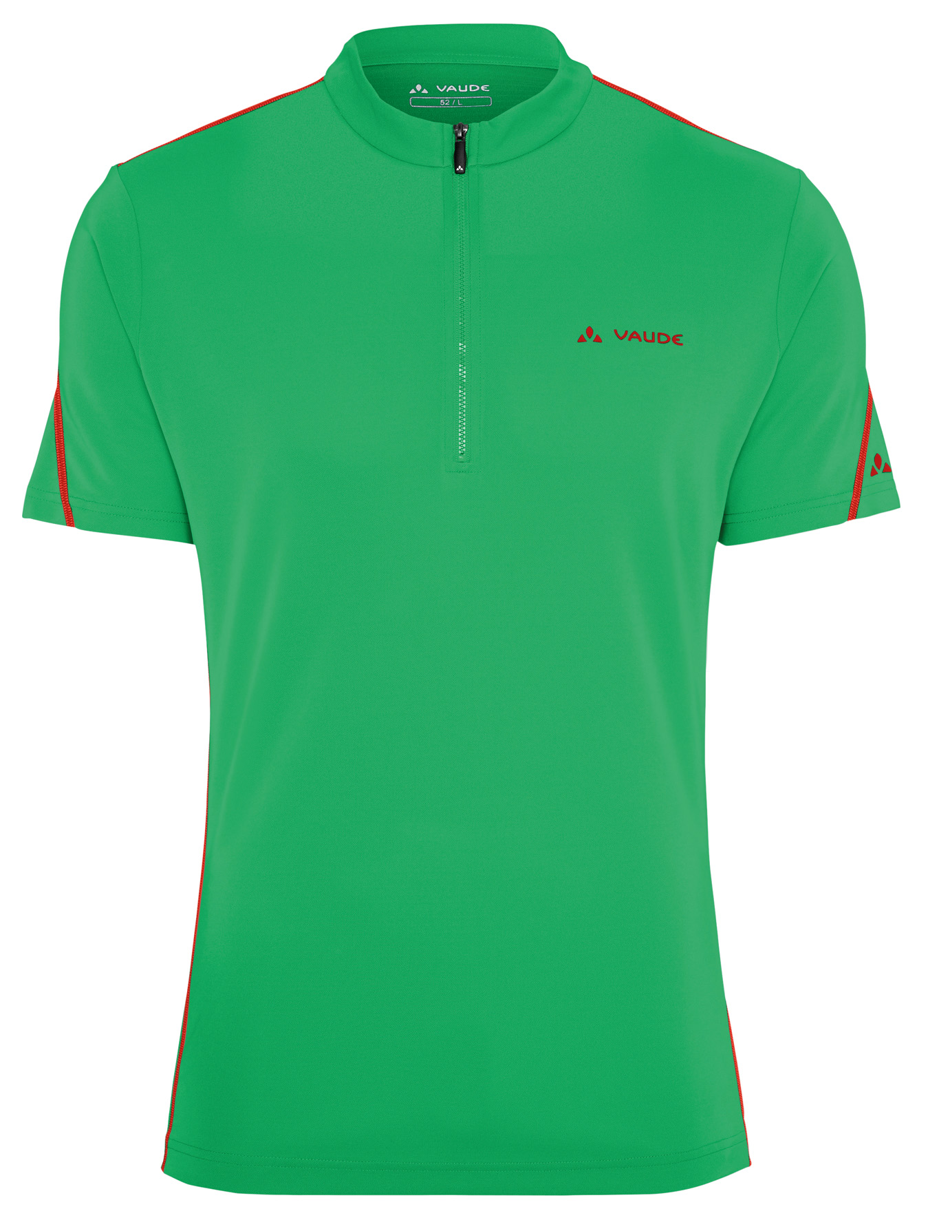 Men´s Tamaro Shirt grasshopper Größe XL - schneider-sports