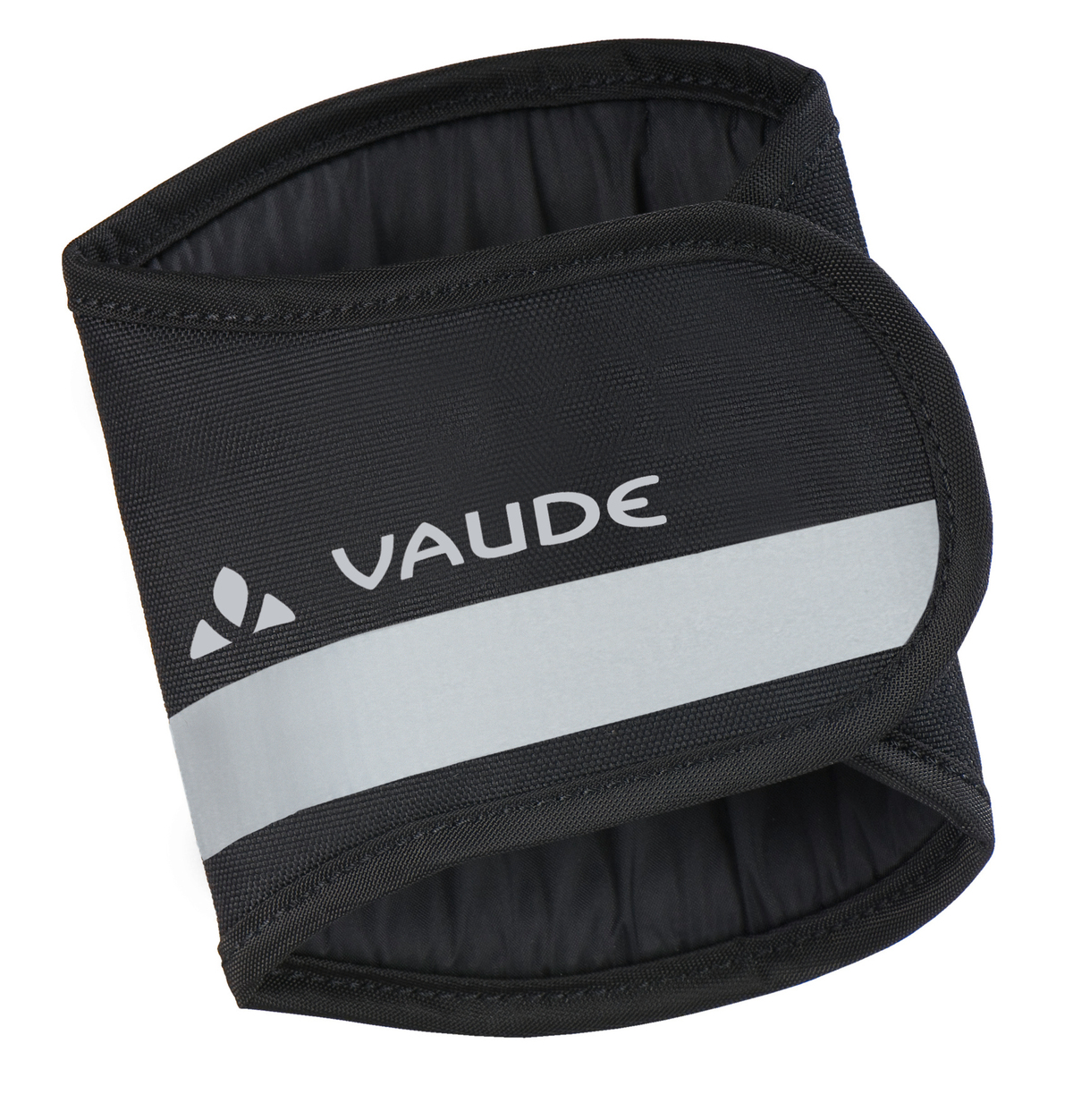 VAUDE Chain Protection black Größe  - schneider-sports