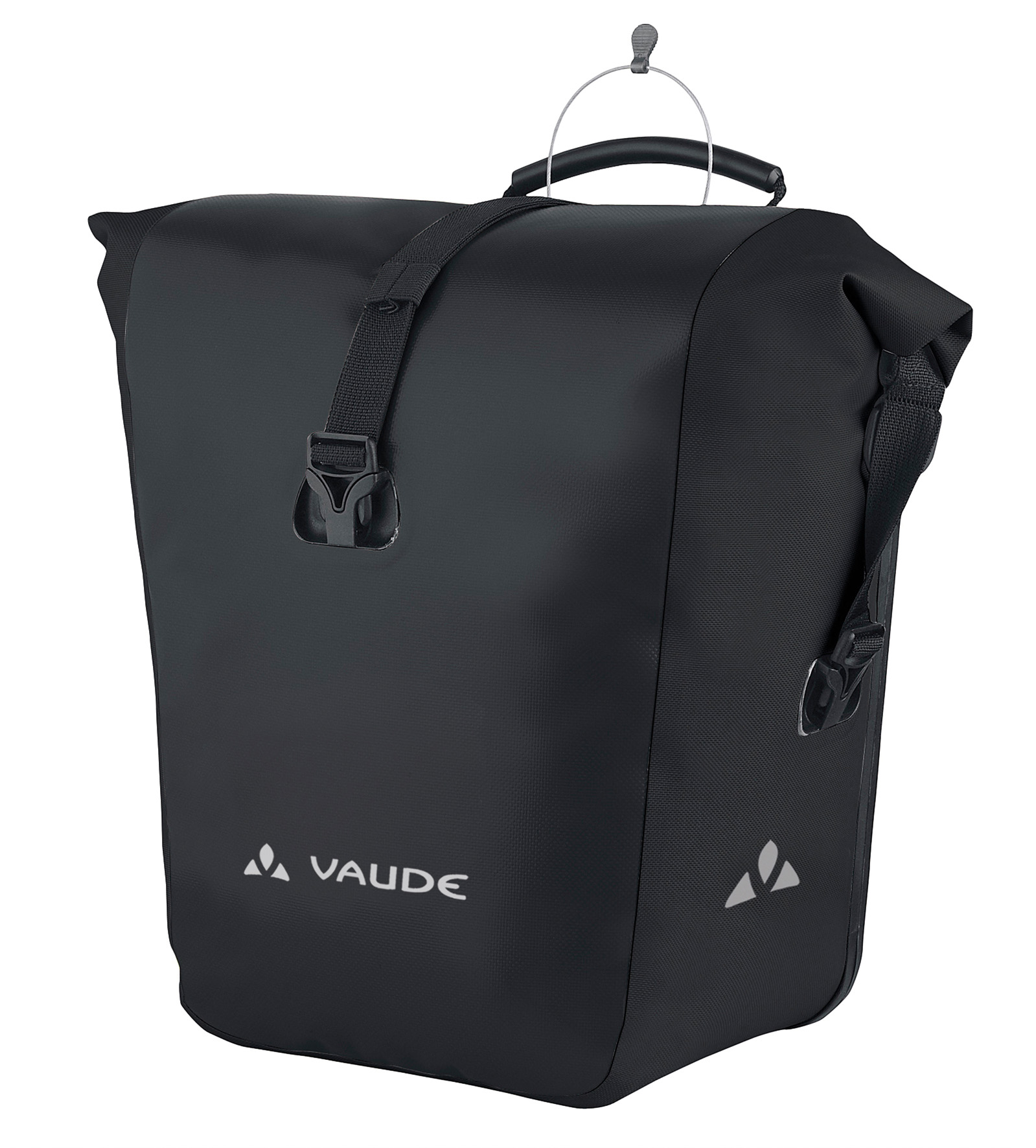 VAUDE Aqua Back black  - schneider-sports