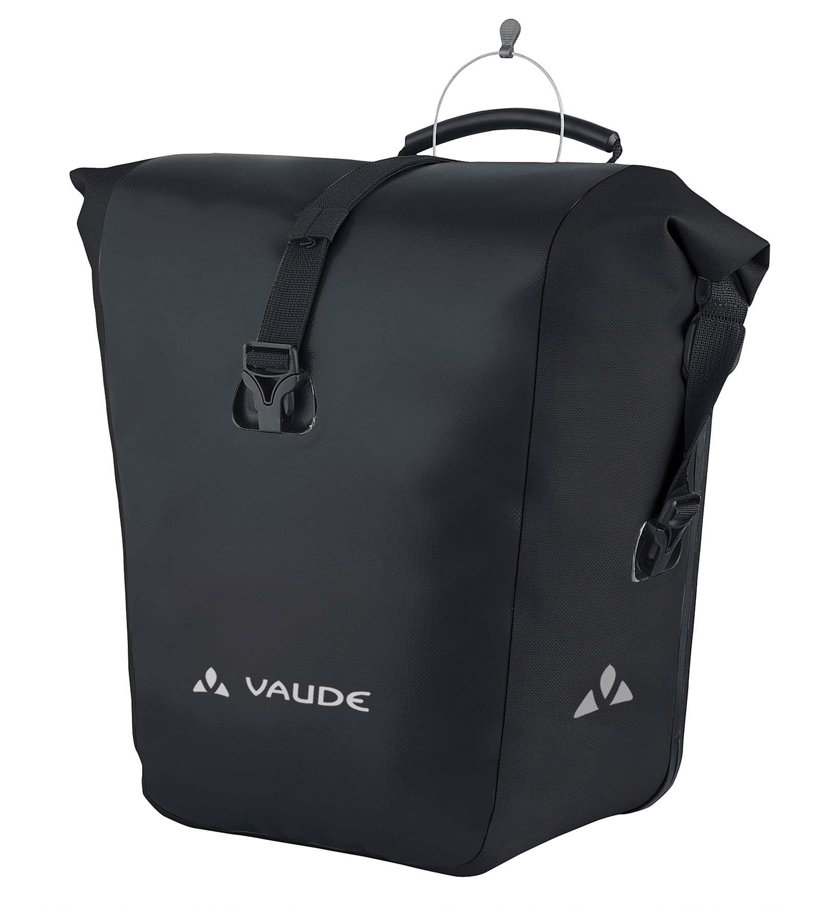 VAUDE Aqua Back Single black  - schneider-sports