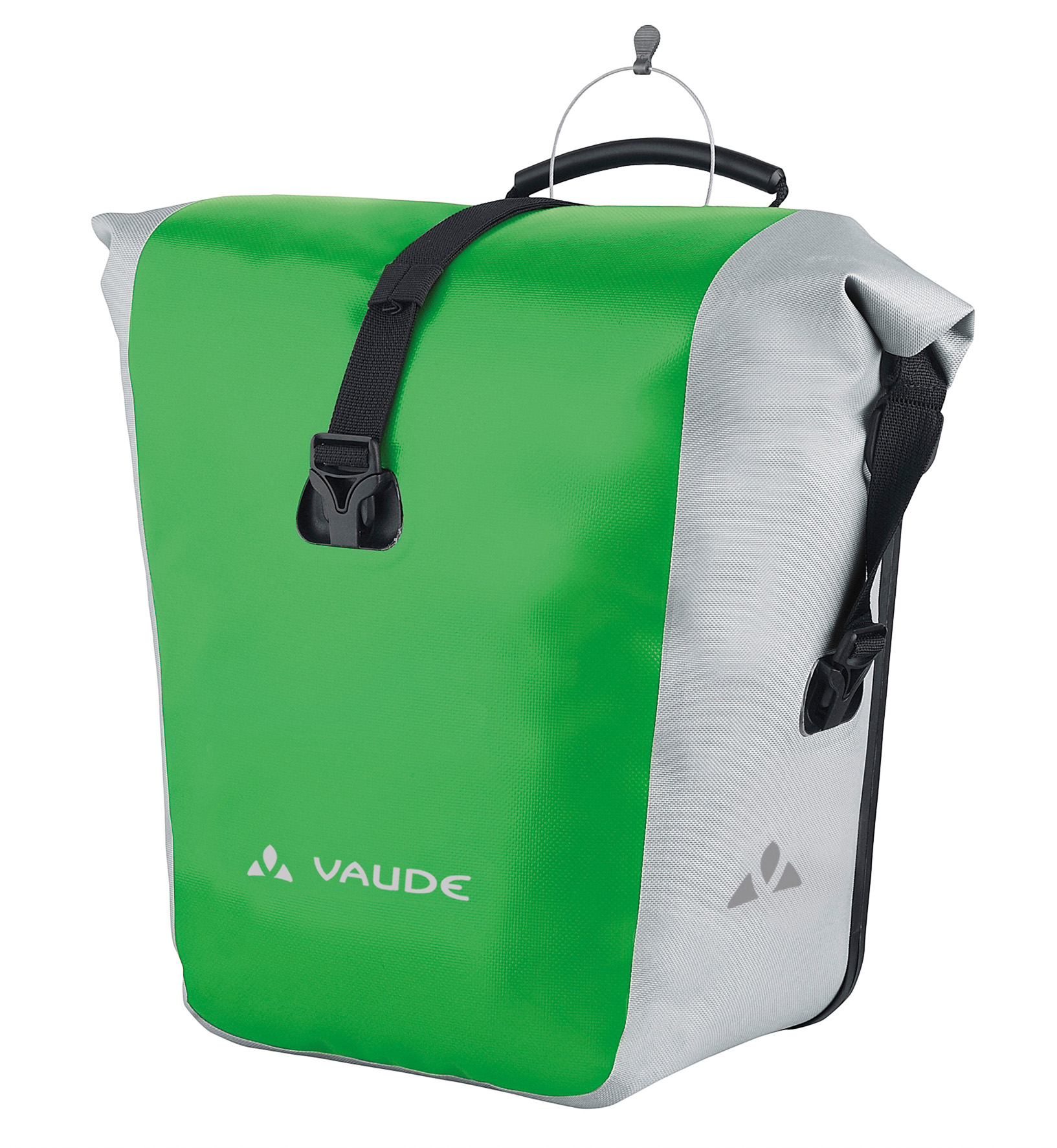 VAUDE Aqua Back Single apple/metallic  - schneider-sports