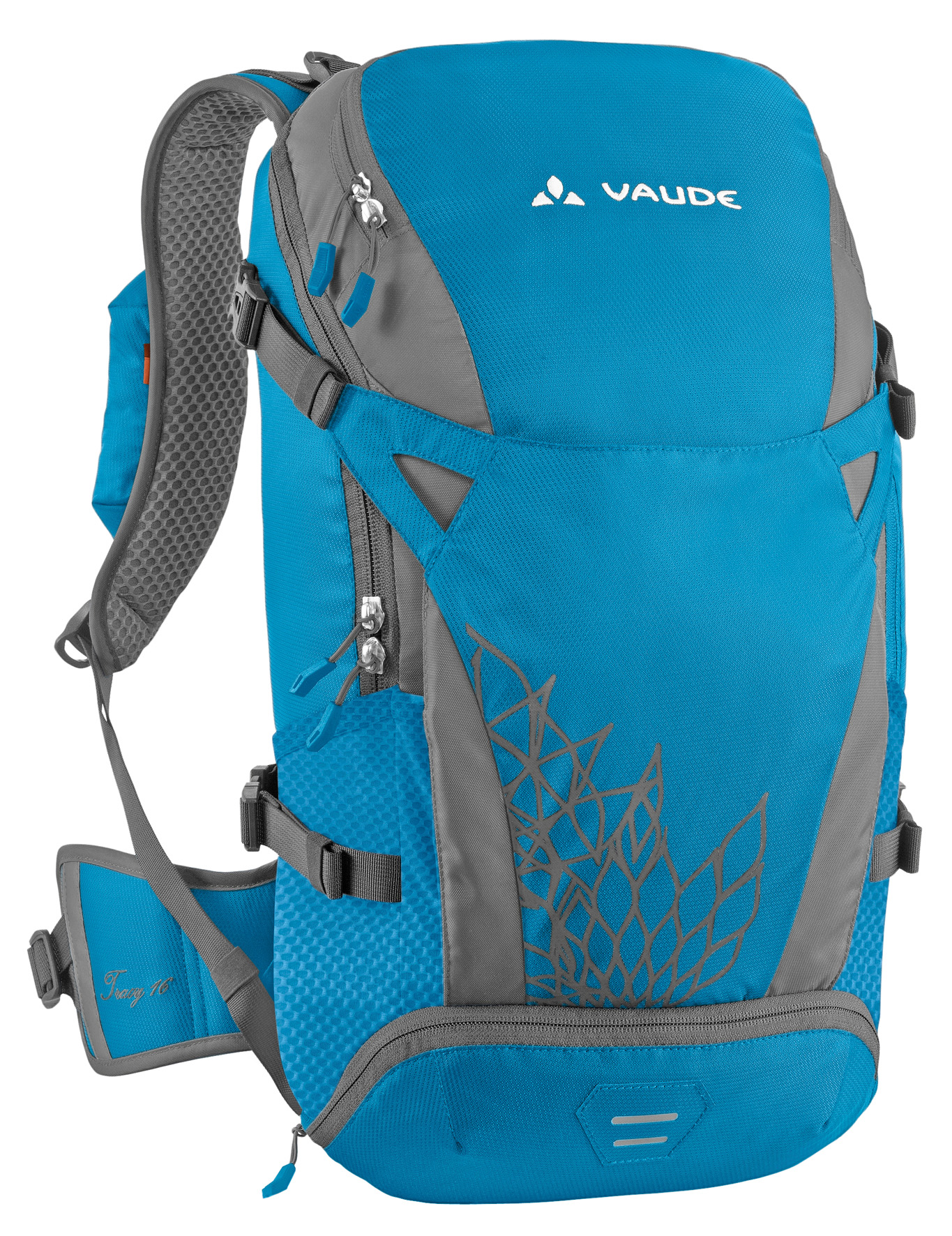 Tracy 16 teal blue  - schneider-sports