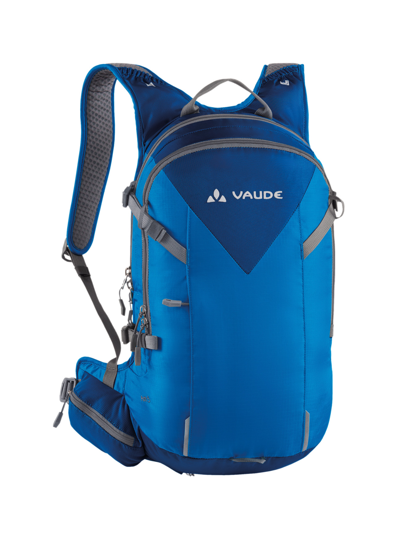 Path 9 hydro blue  - schneider-sports