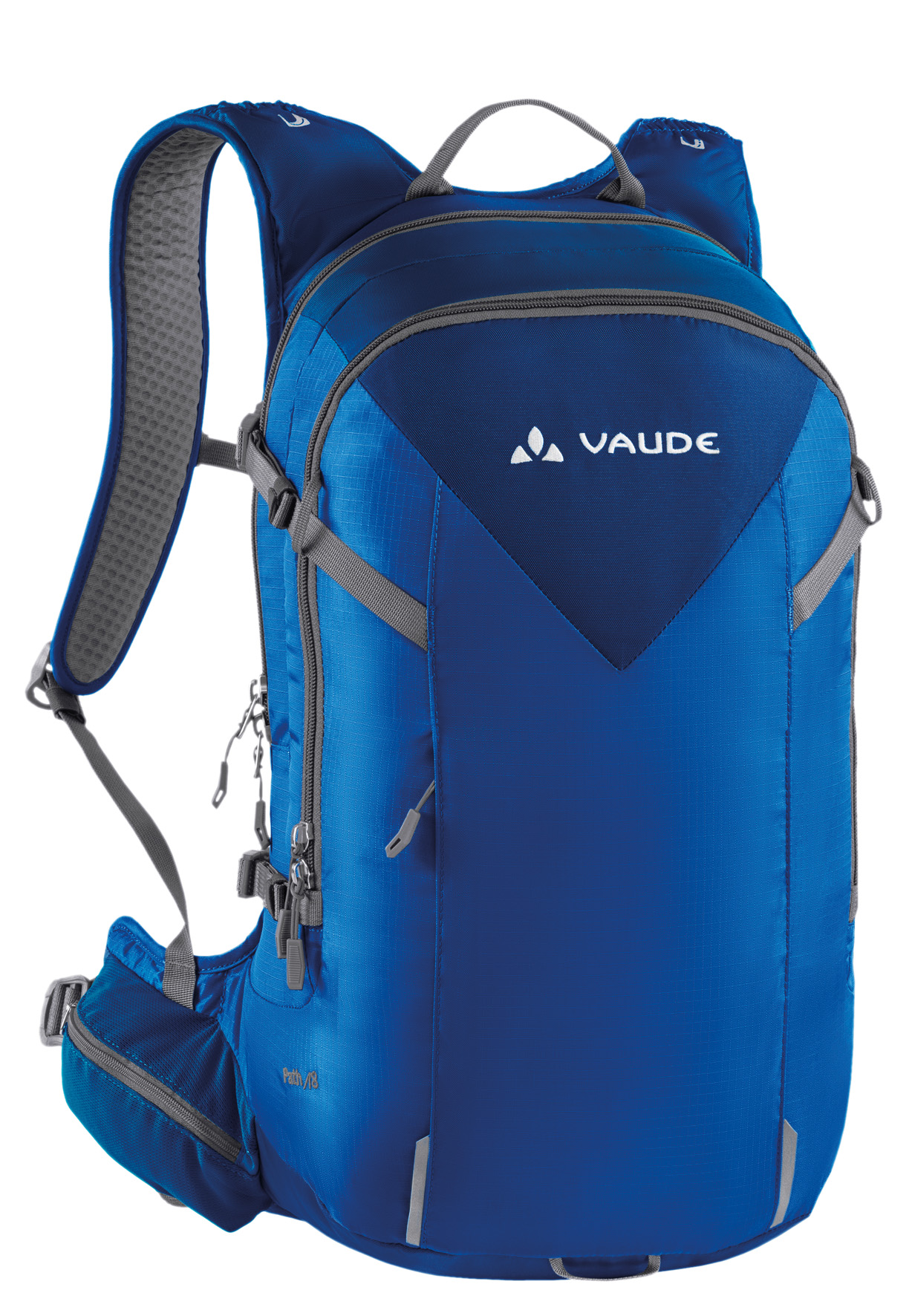 Path 18 hydro blue  - schneider-sports