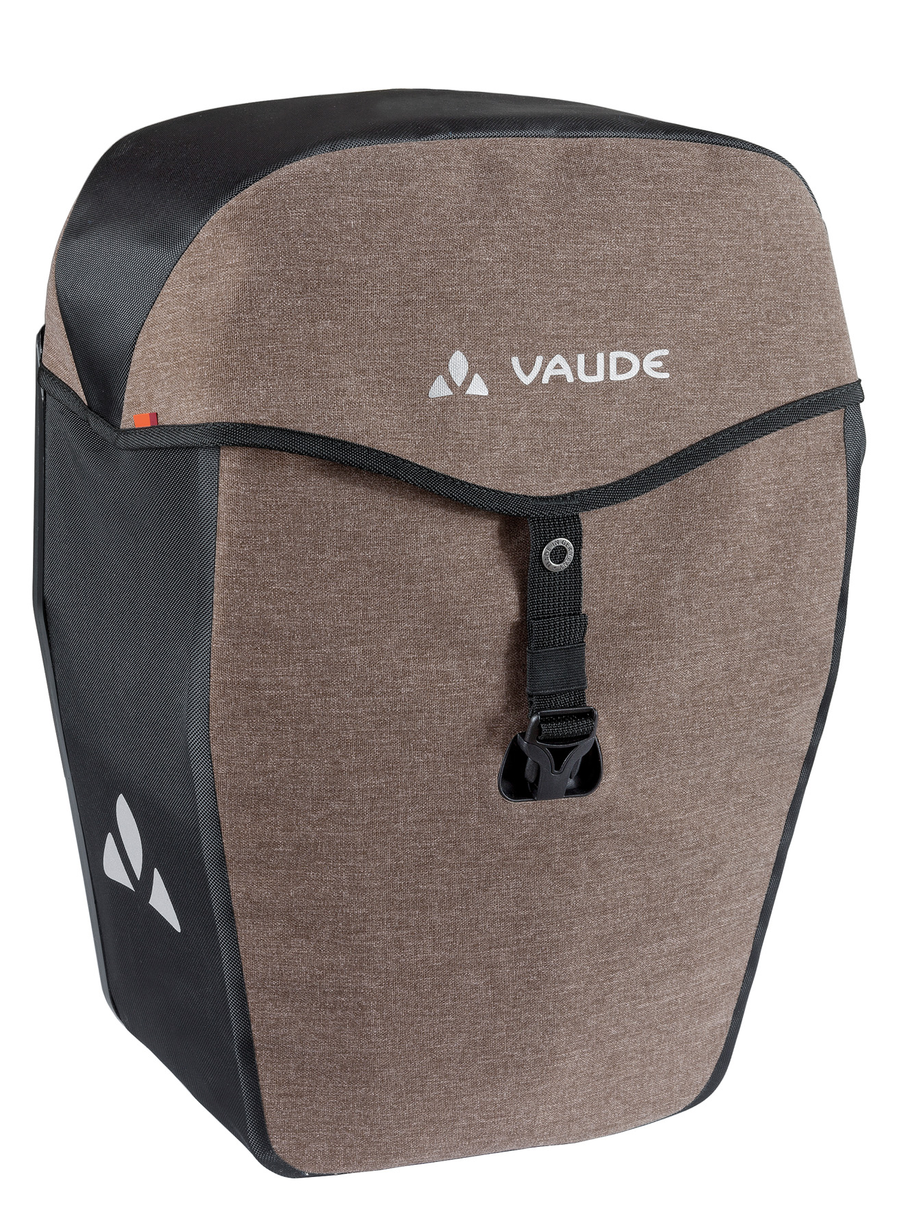 VAUDE Aqua Deluxe Pro wood/black  - schneider-sports