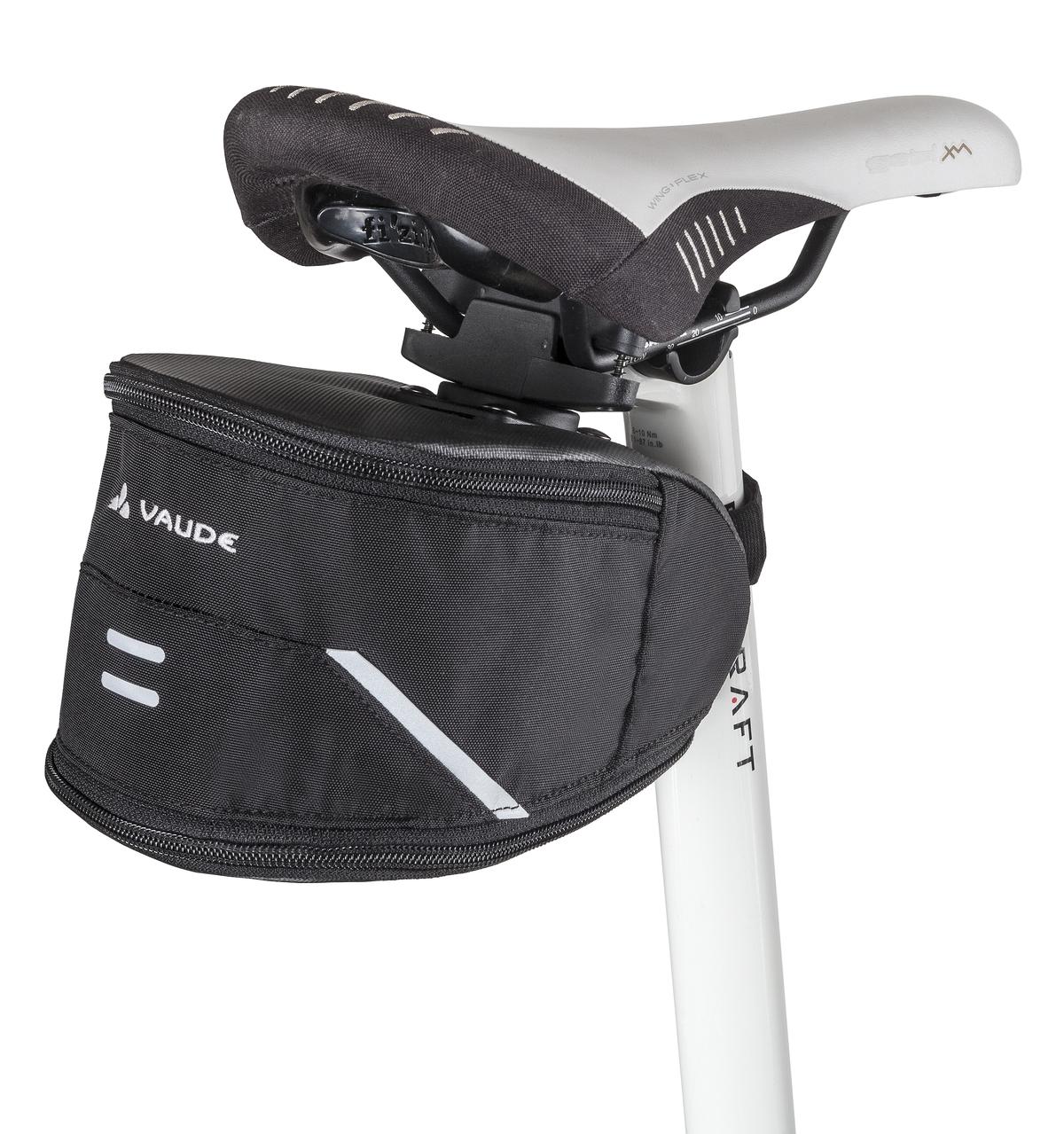 VAUDE Tool XL black  - Total Normal Bikes - Onlineshop und E-Bike Fahrradgeschäft in St.Ingbert im Saarland