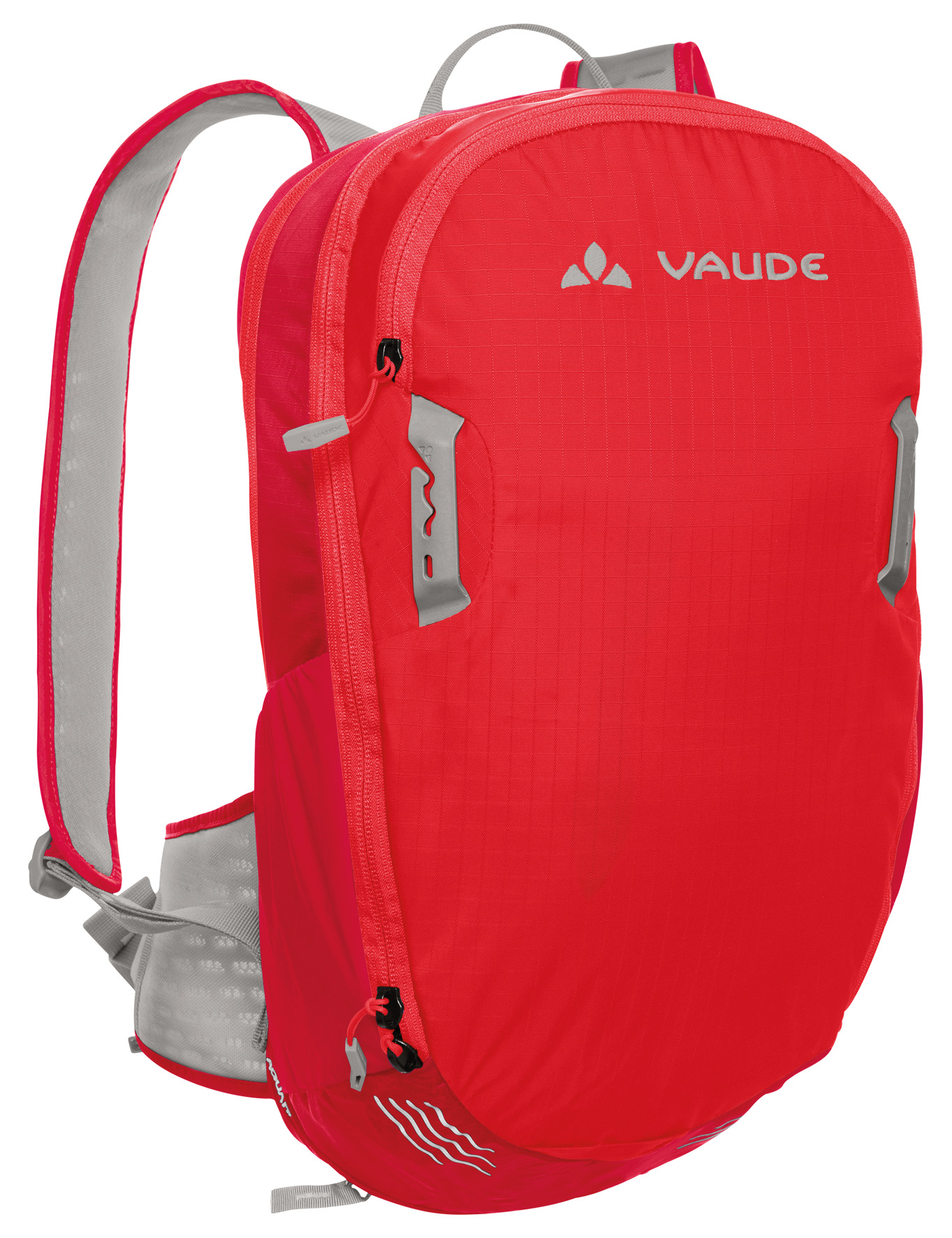 VAUDE Aquarius 9+3 magma  - schneider-sports