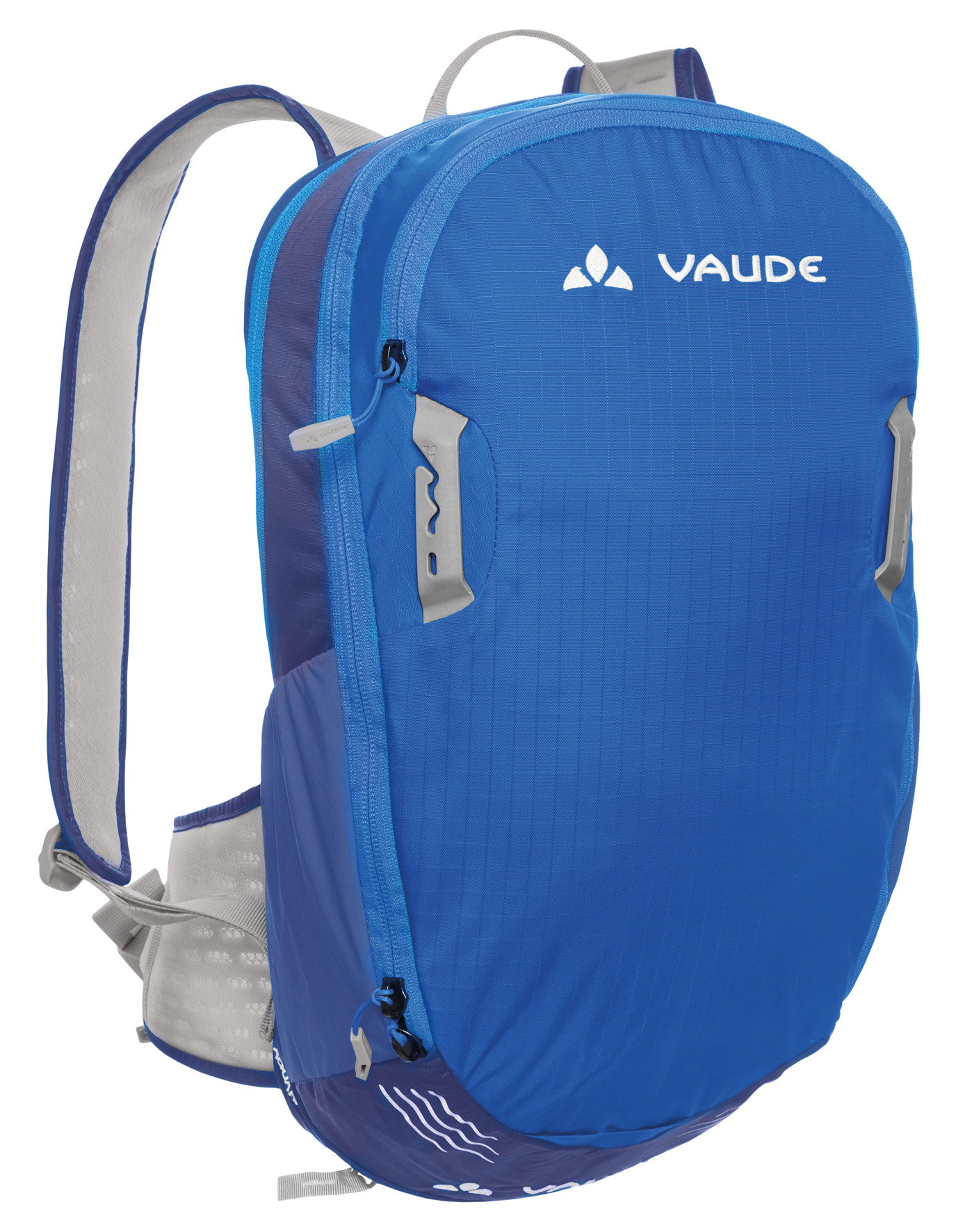 VAUDE Aquarius 9+3 hydro blue  - schneider-sports
