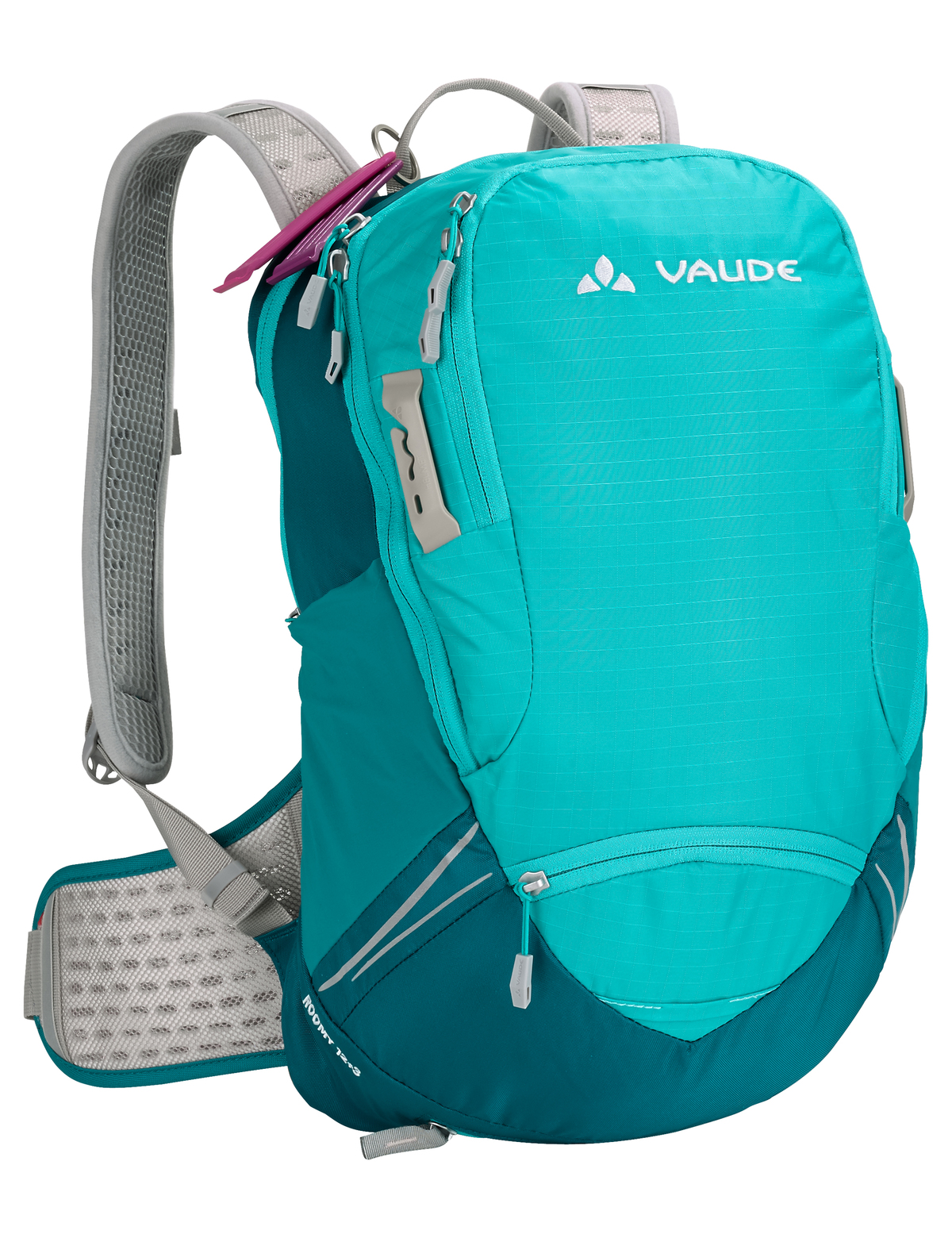 VAUDE Roomy 17+3 reef  - schneider-sports