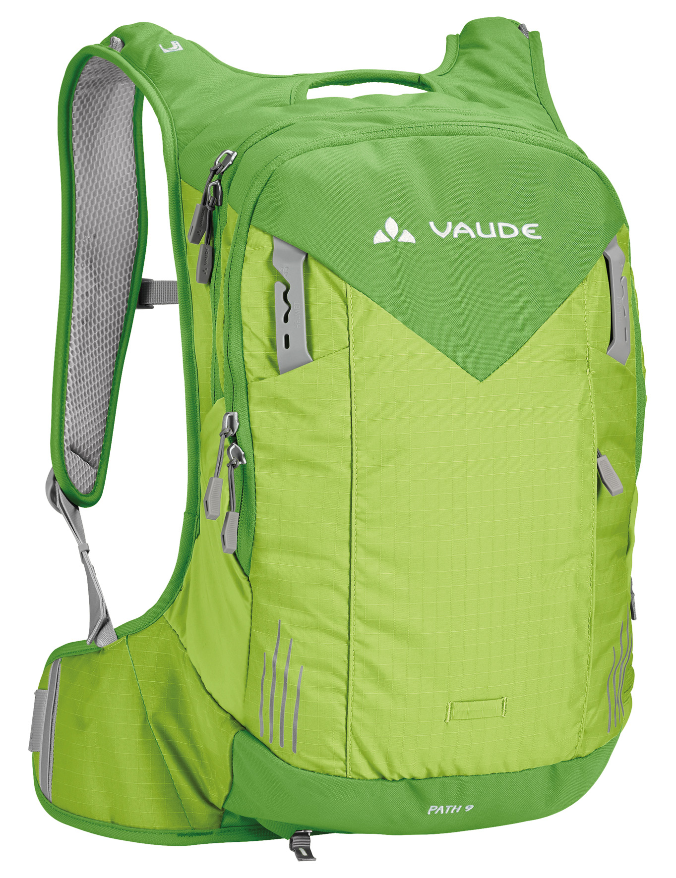 VAUDE Path 9 pear  - schneider-sports
