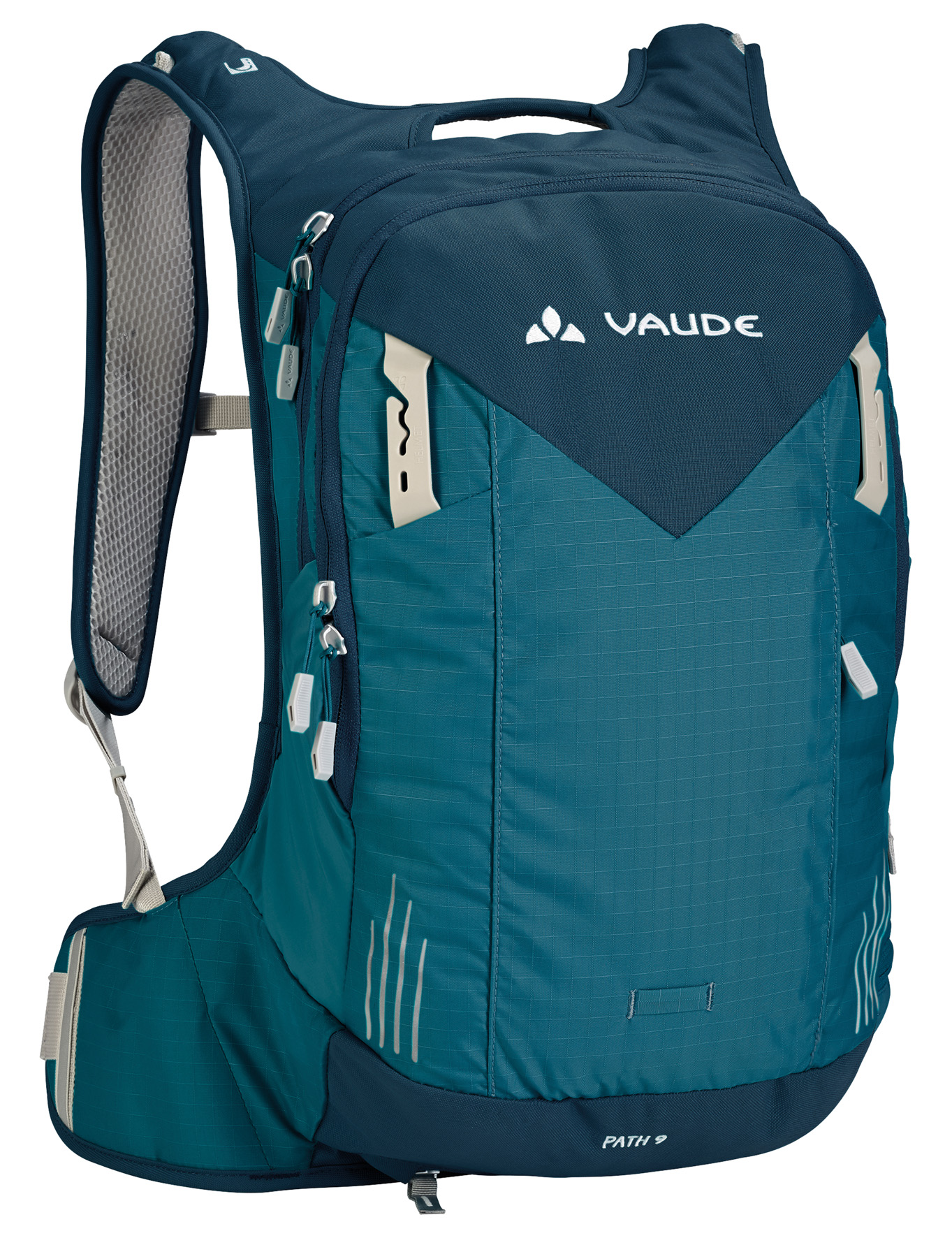 VAUDE Path 9 reef  - schneider-sports