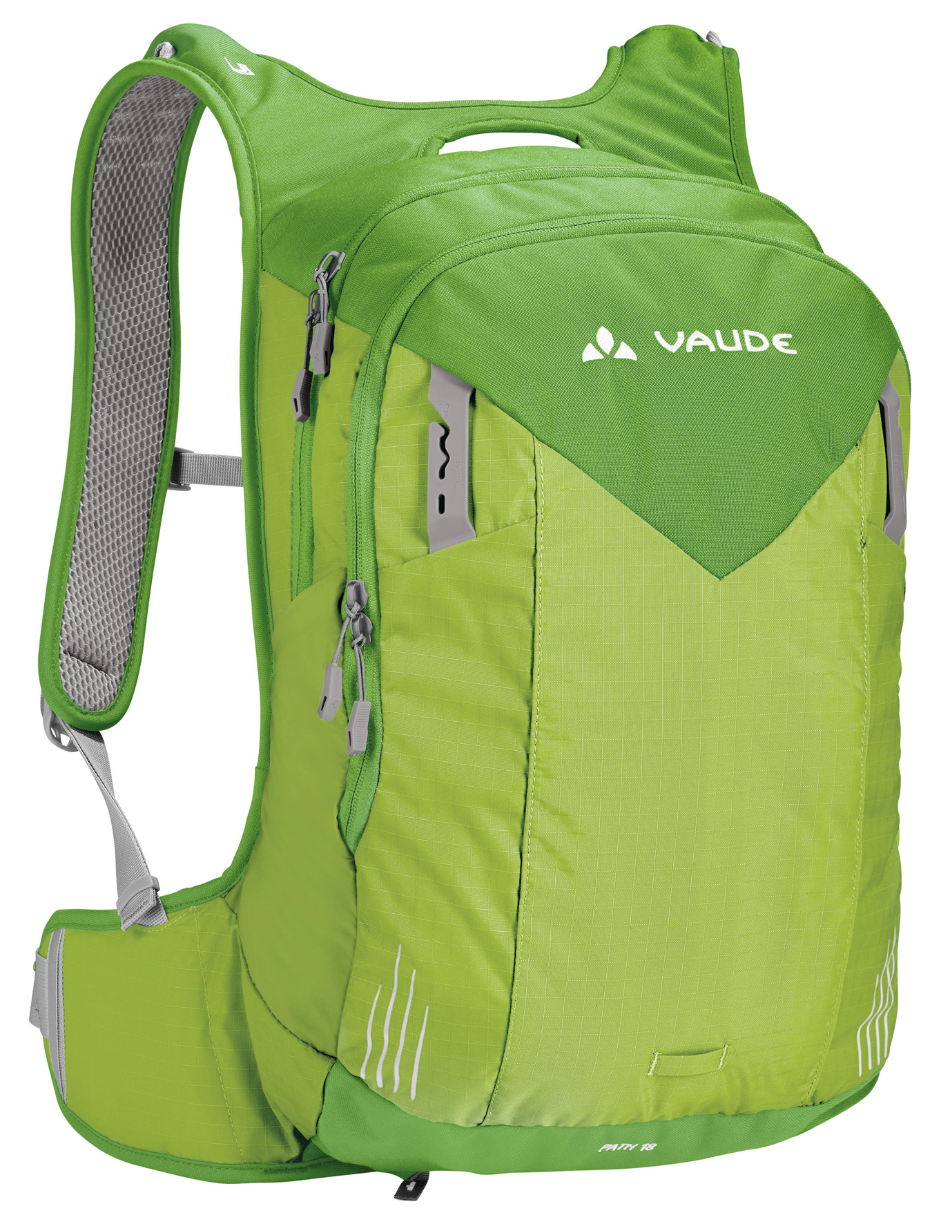 VAUDE Path 18 pear  - schneider-sports