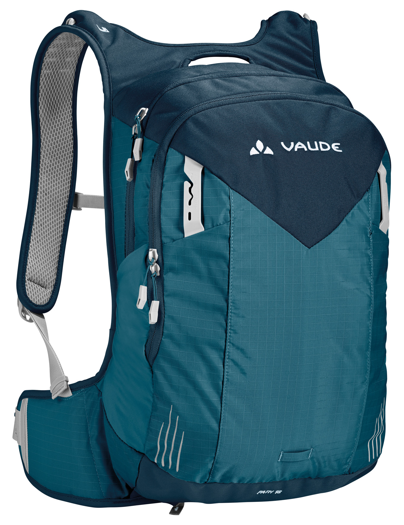 VAUDE Path 18 reef  - schneider-sports