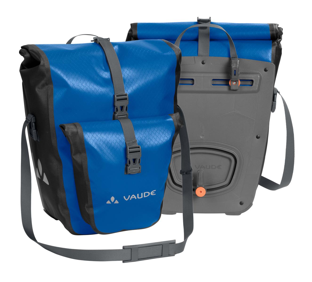 VAUDE Aqua Back Plus blue  - 2-Rad-Sport Wehrle
