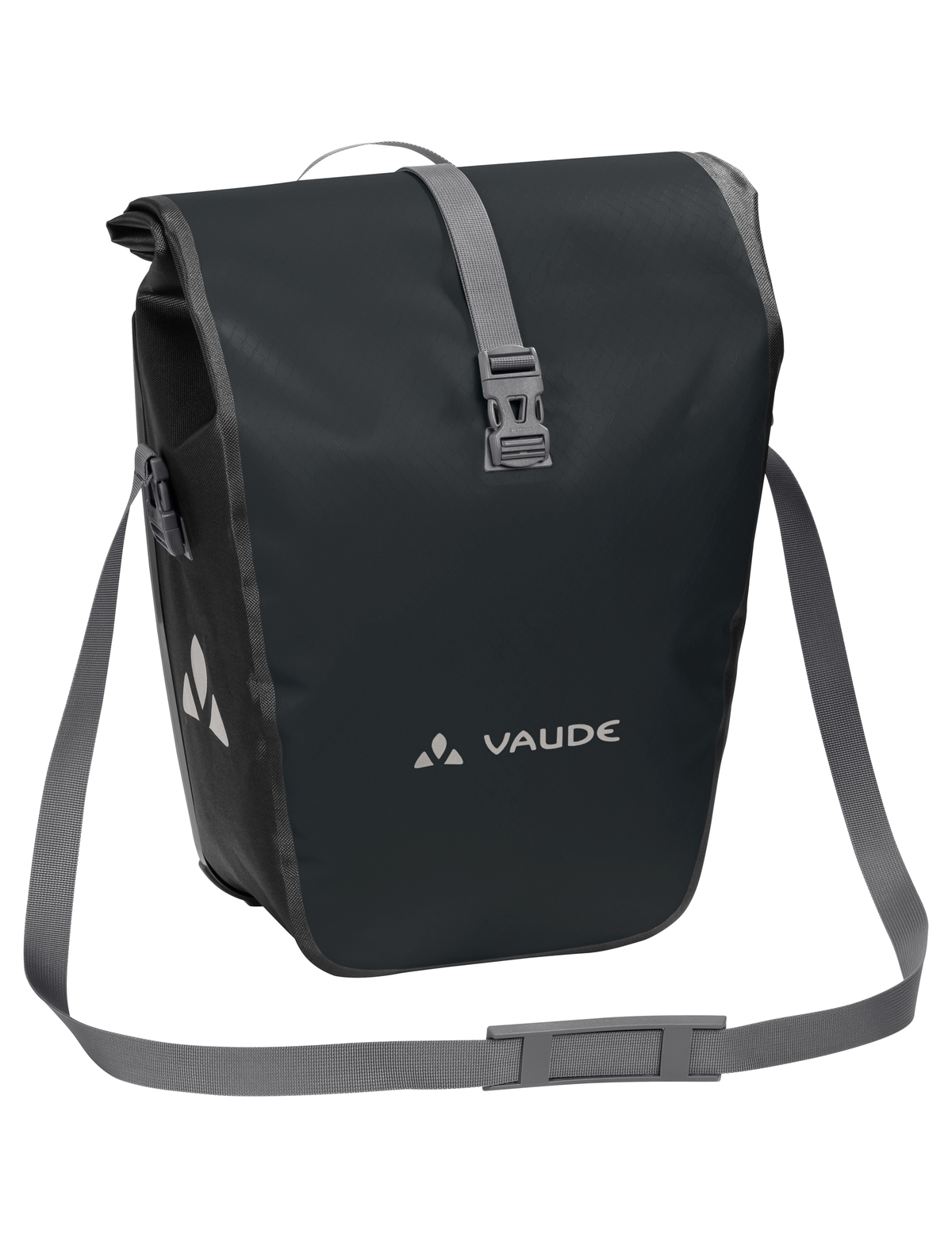 VAUDE Aqua Back Single black  - VAUDE Aqua Back Single black