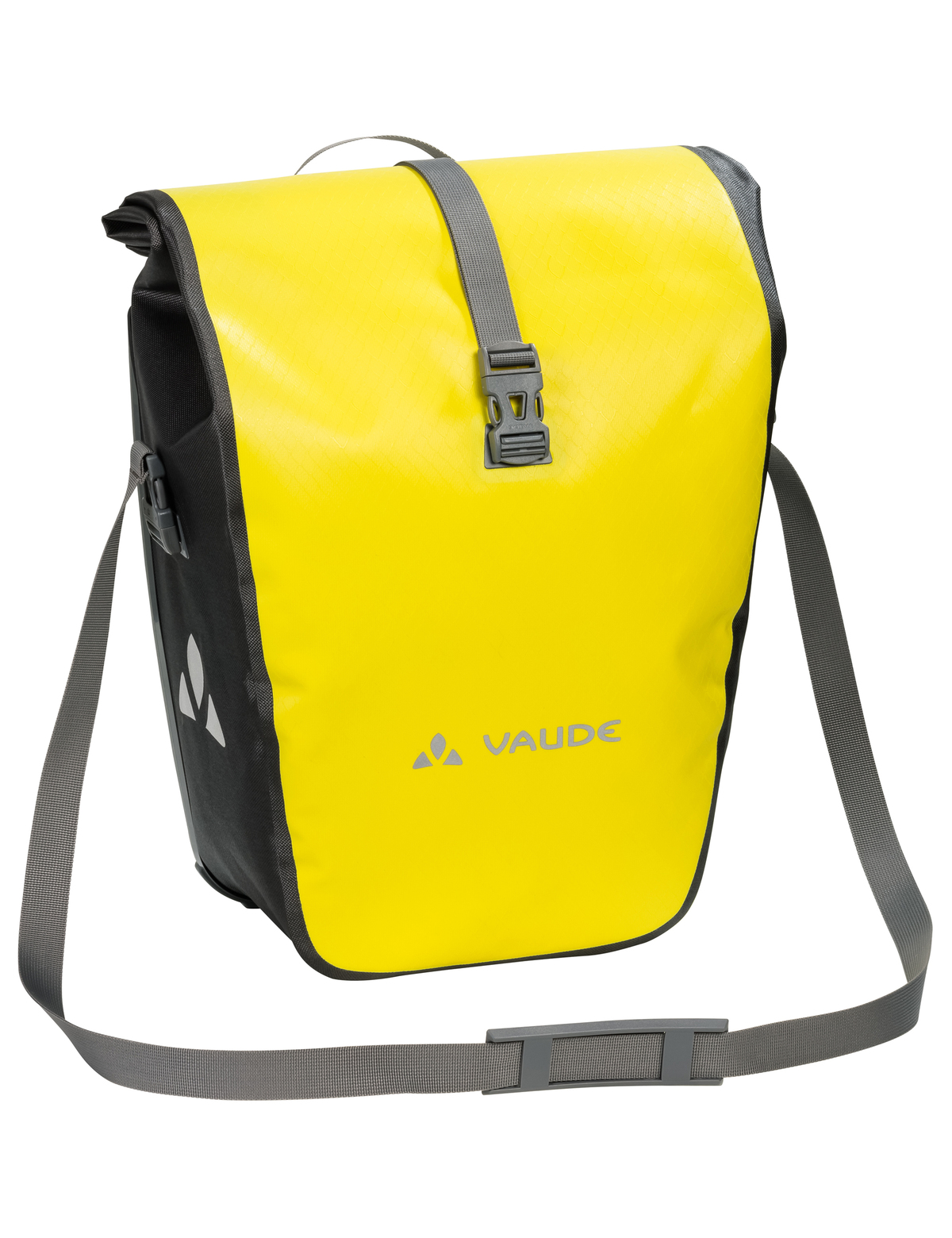VAUDE Aqua Back Single canary  - VAUDE Aqua Back Single canary
