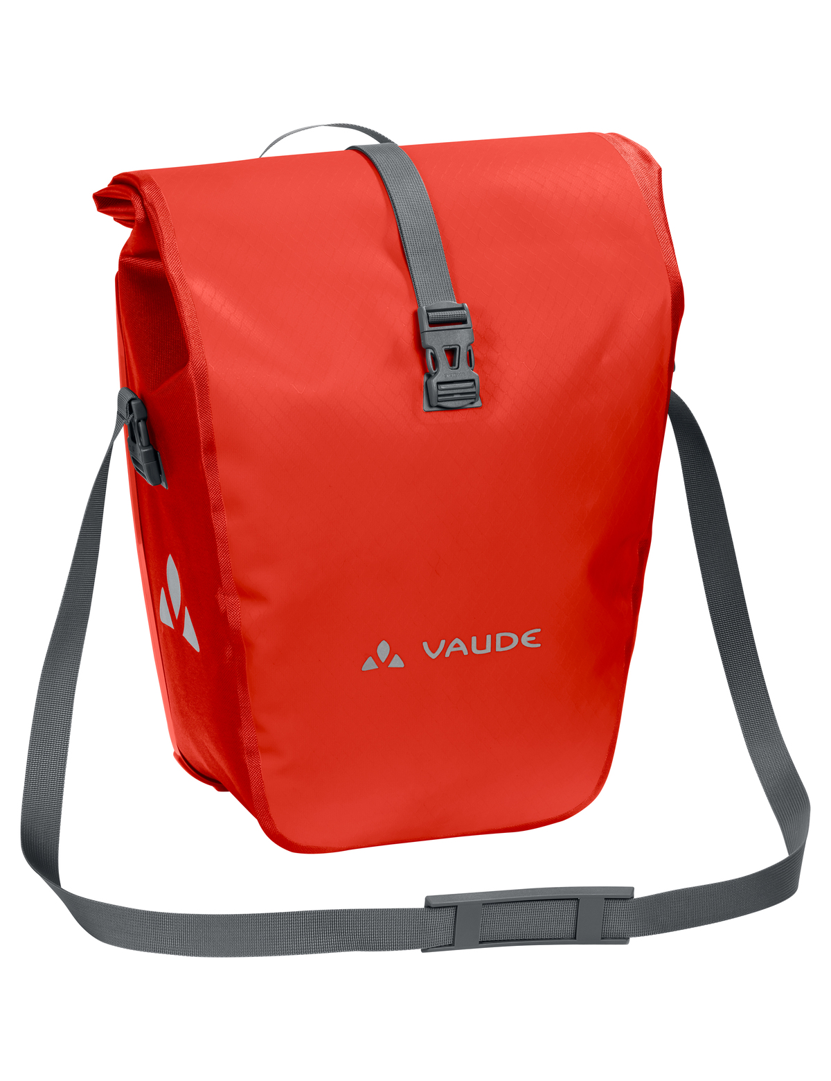 VAUDE Aqua Back Single lava  - VAUDE Aqua Back Single lava