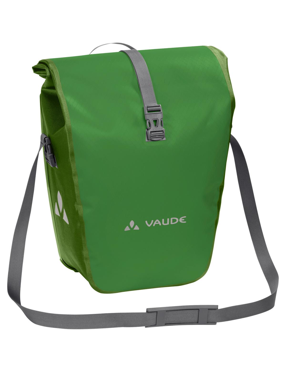 VAUDE Aqua Back Single parrot green  - 2-Rad-Sport Wehrle