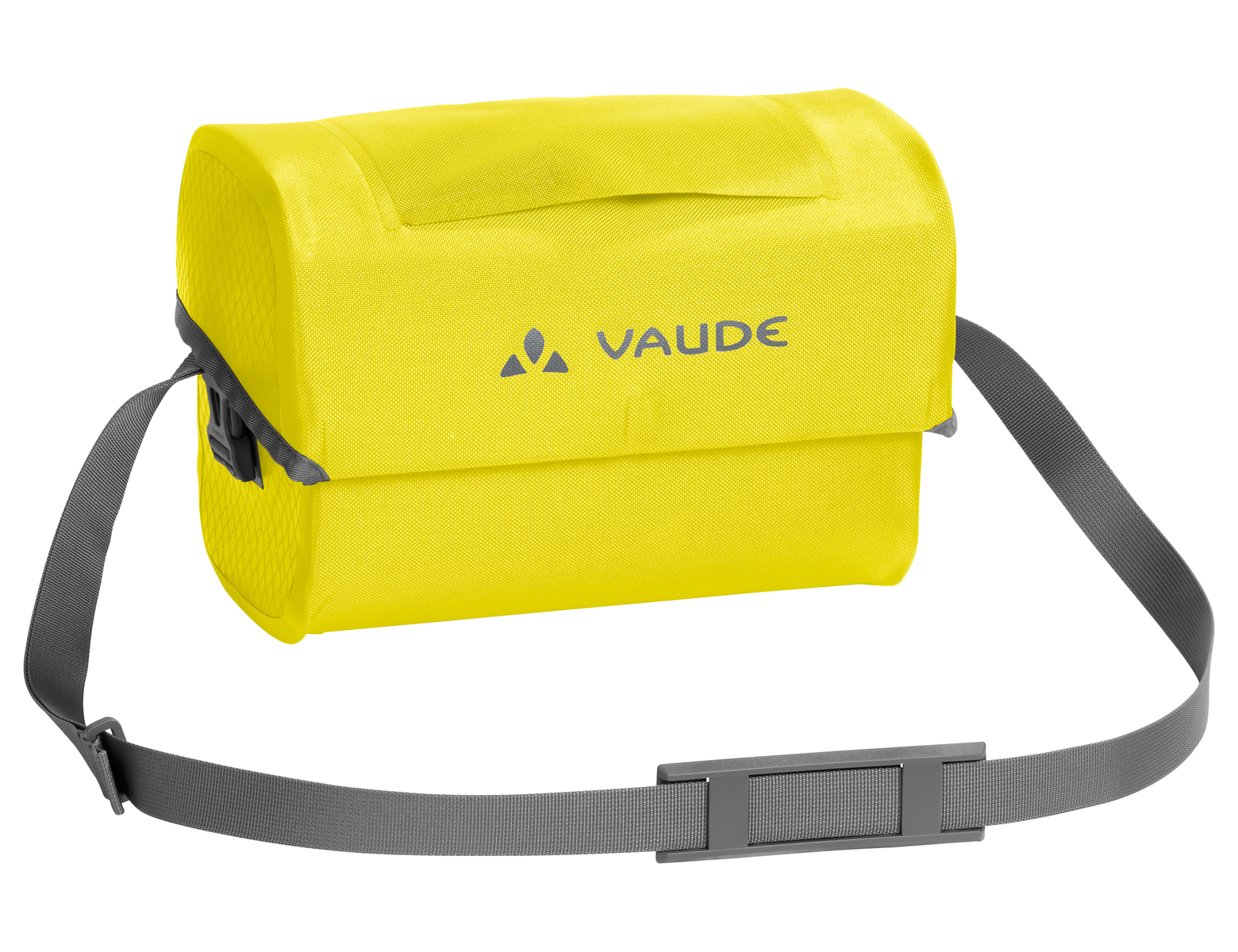 VAUDE Aqua Box canary  - VAUDE Aqua Box canary