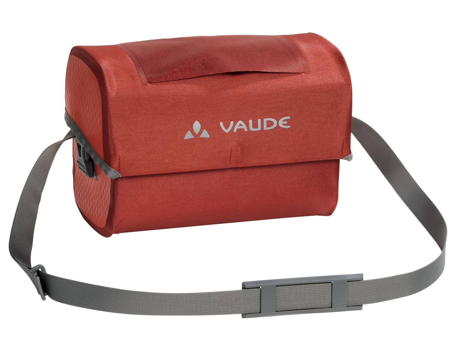 VAUDE Aqua Box lava  - VAUDE Aqua Box lava