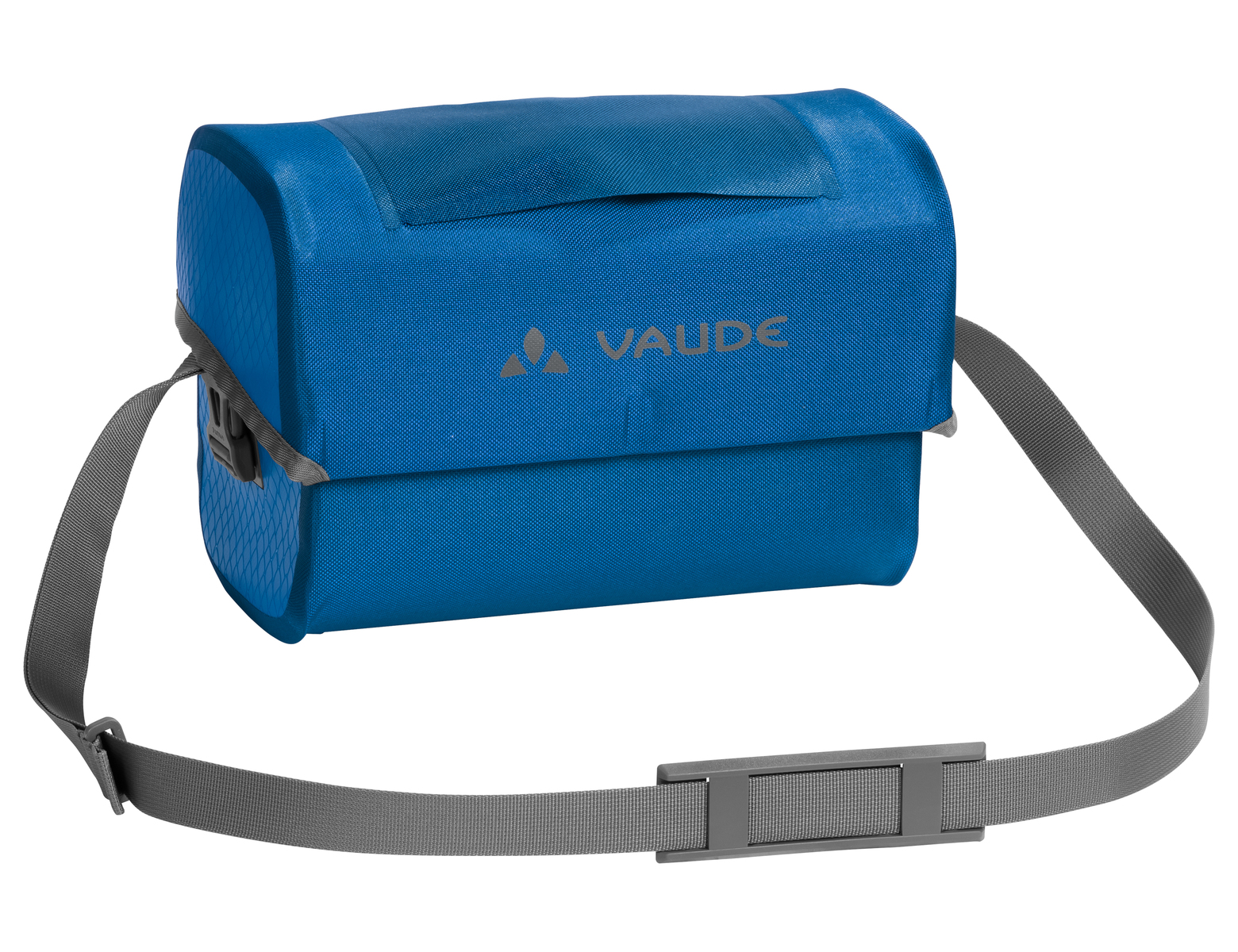 VAUDE Aqua Box blue  - VAUDE Aqua Box blue