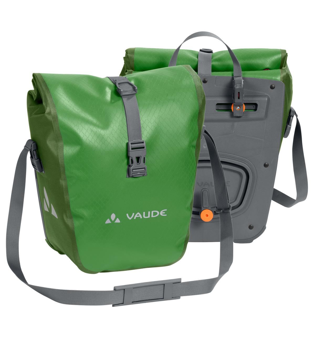 VAUDE Aqua Front parrot green  - 2-Rad-Sport Wehrle