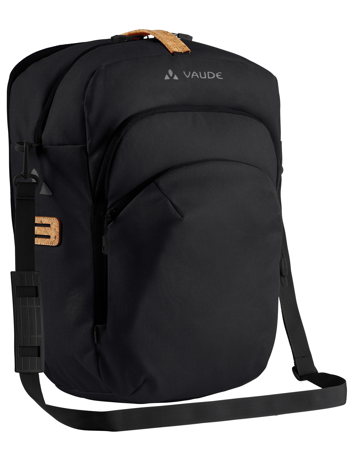 Vaude eBack Single