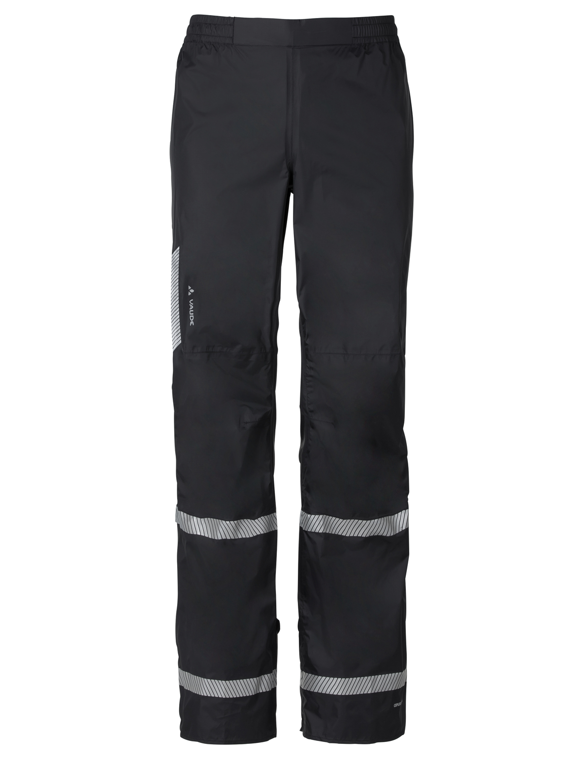 VAUDE Men´s Luminum Performance Pants black Größe M - 2-Rad-Sport Wehrle